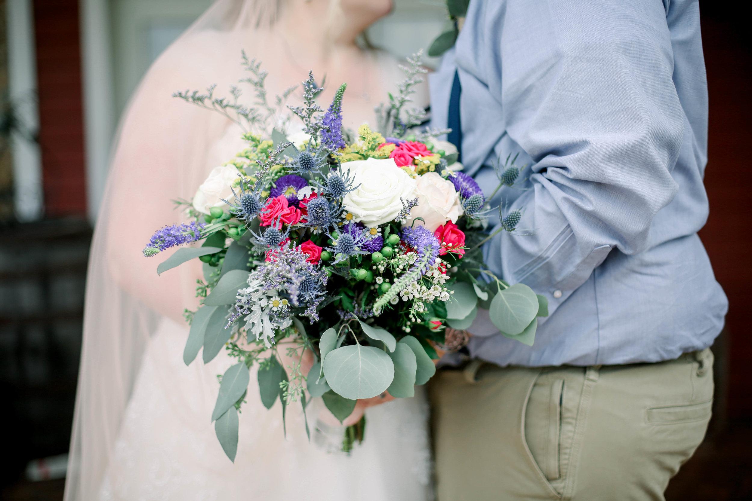 Jace and Caroline's Wedding (484 of 898).jpg