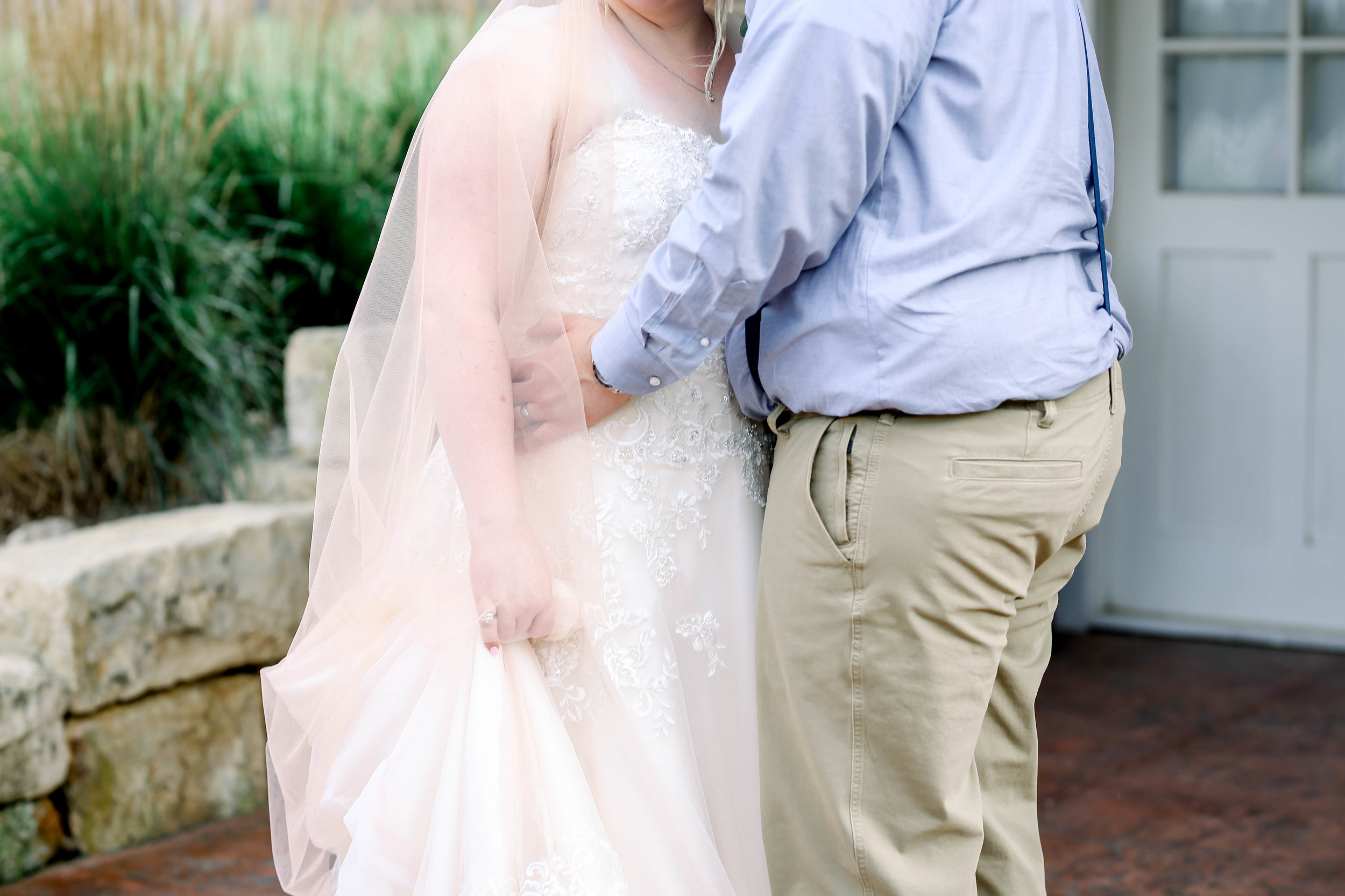 Jace and Caroline's Wedding (491 of 898).jpg