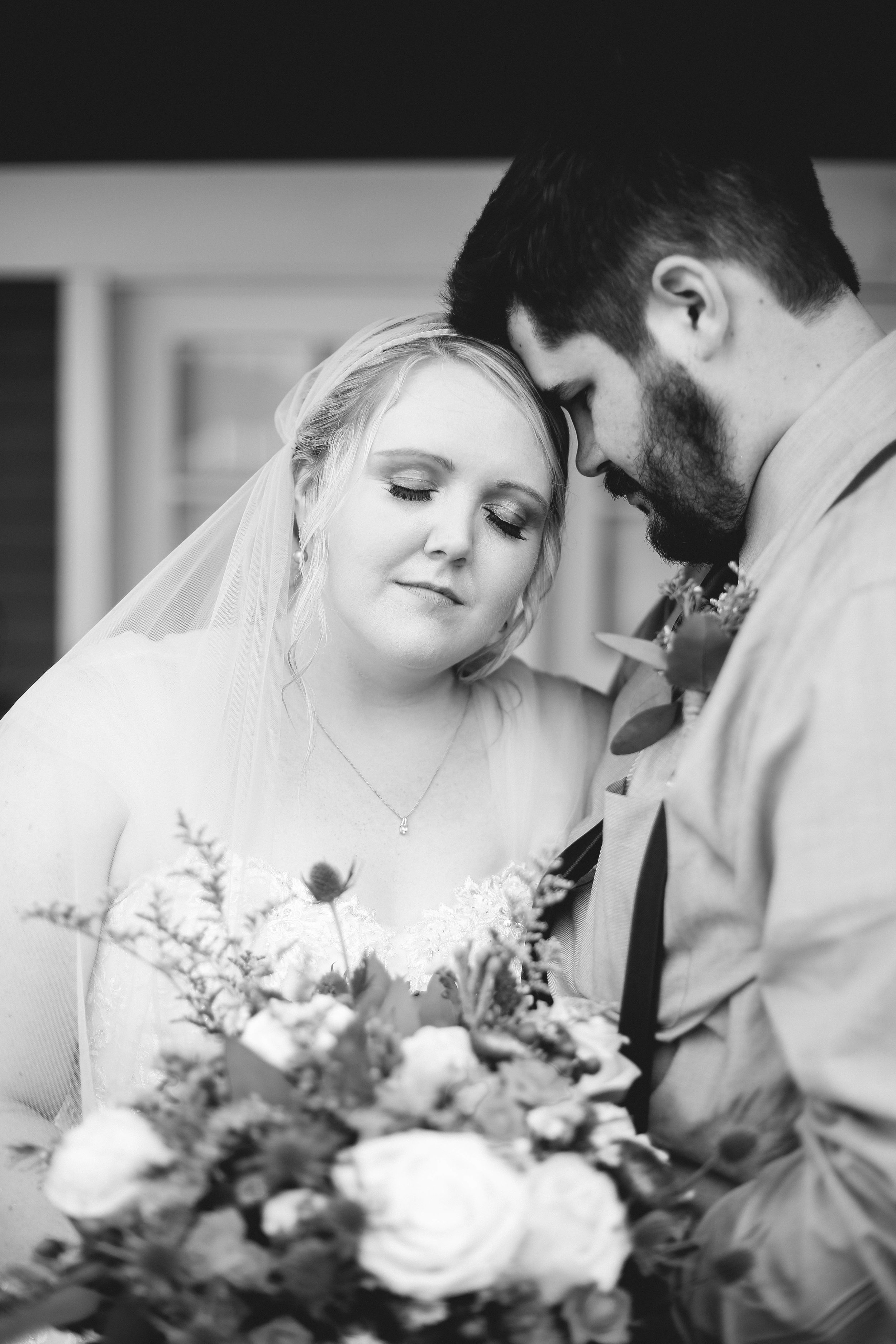 Jace and Caroline's Wedding (496 of 898).jpg