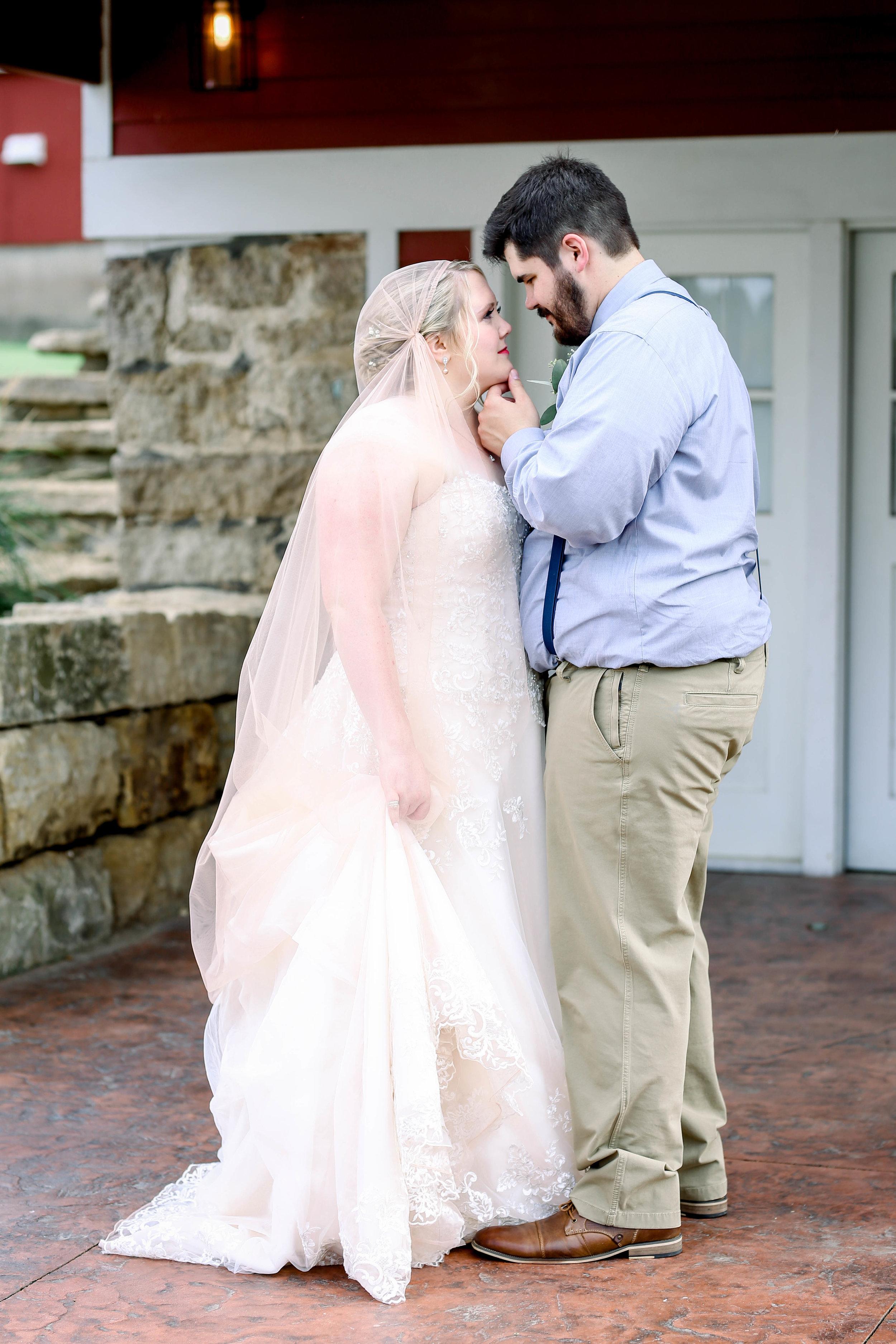 Jace and Caroline's Wedding (503 of 898).jpg