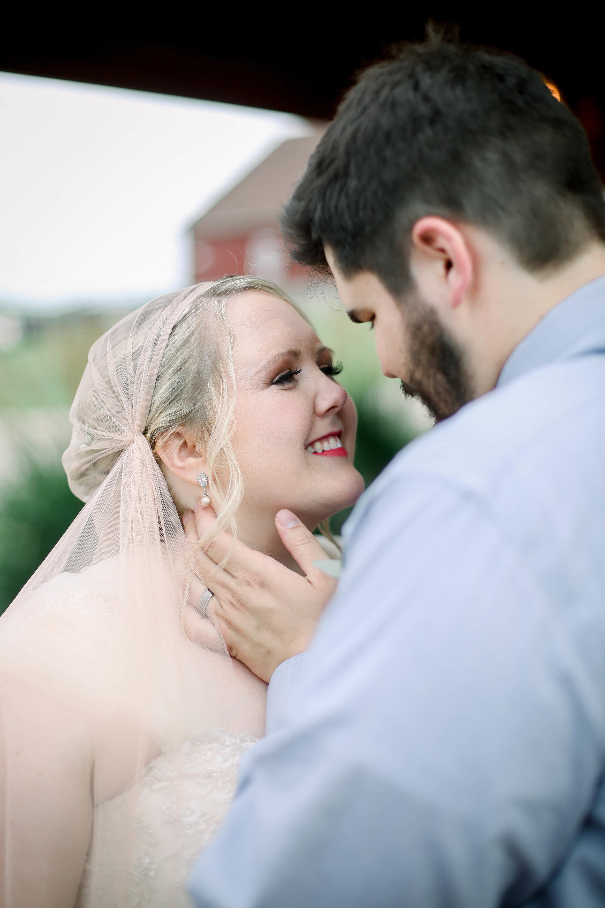 Jace and Caroline's Wedding (510 of 898).jpg