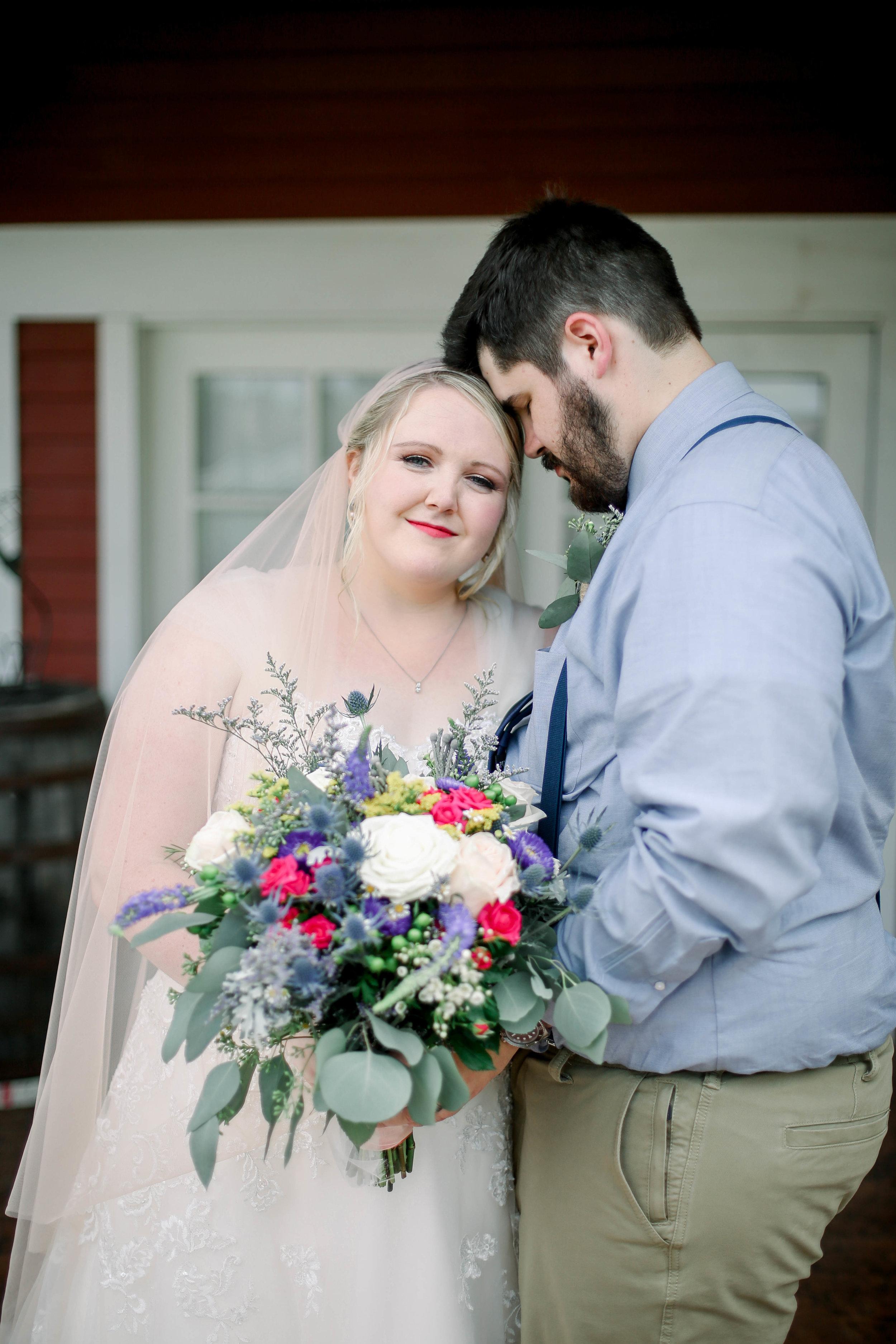 Jace and Caroline's Wedding (498 of 898).jpg