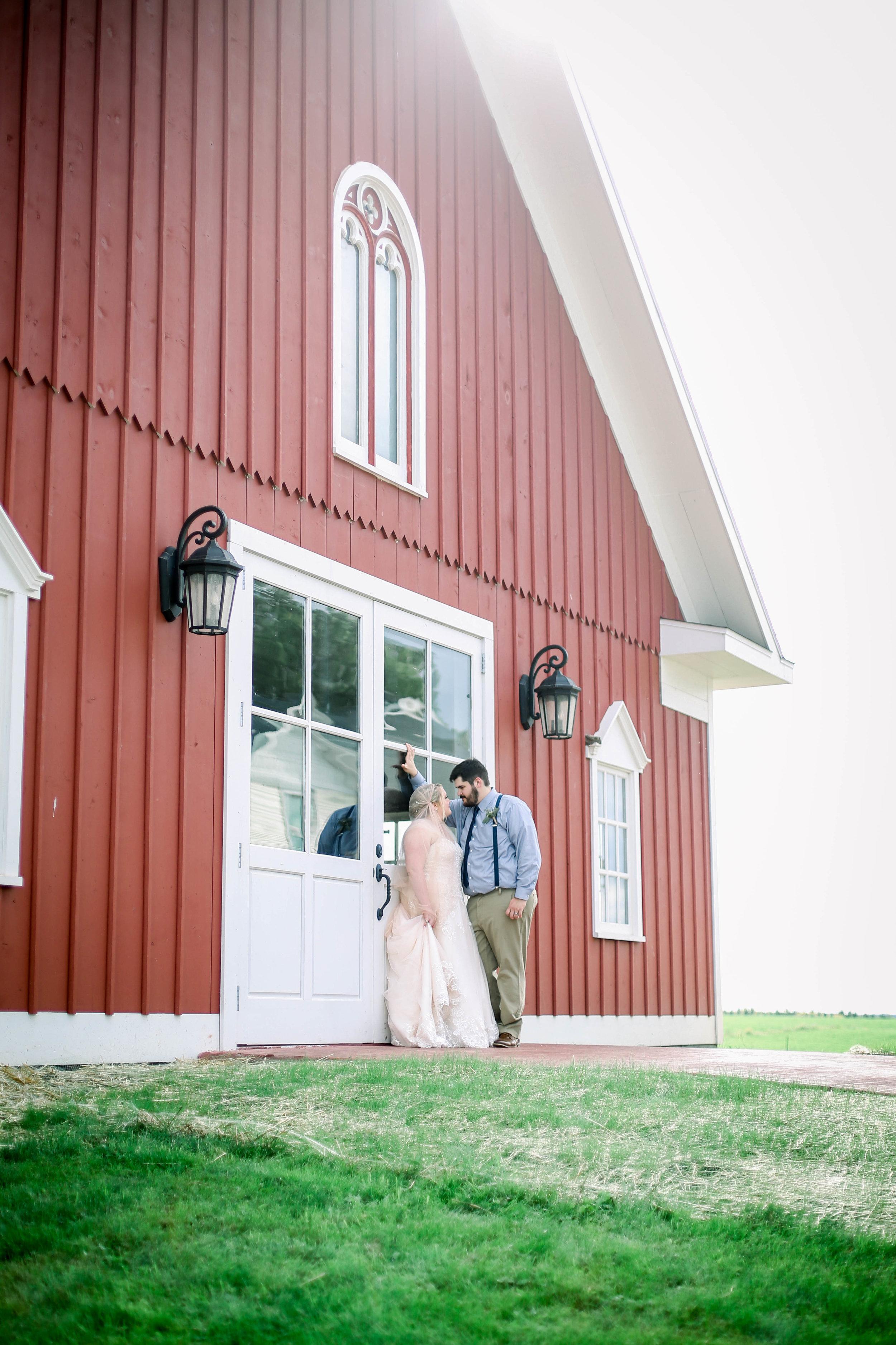 Jace and Caroline's Wedding (514 of 898).jpg