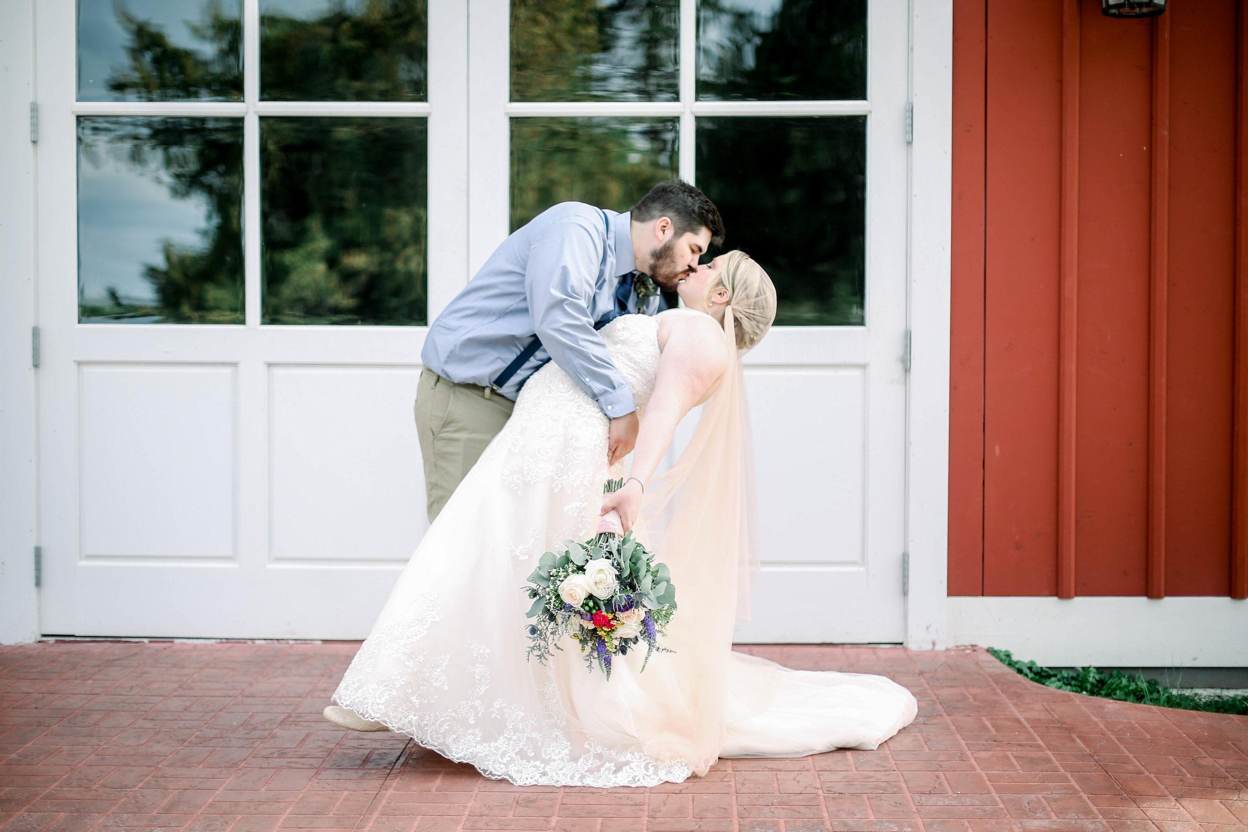 Jace and Caroline's Wedding (529 of 898).jpg