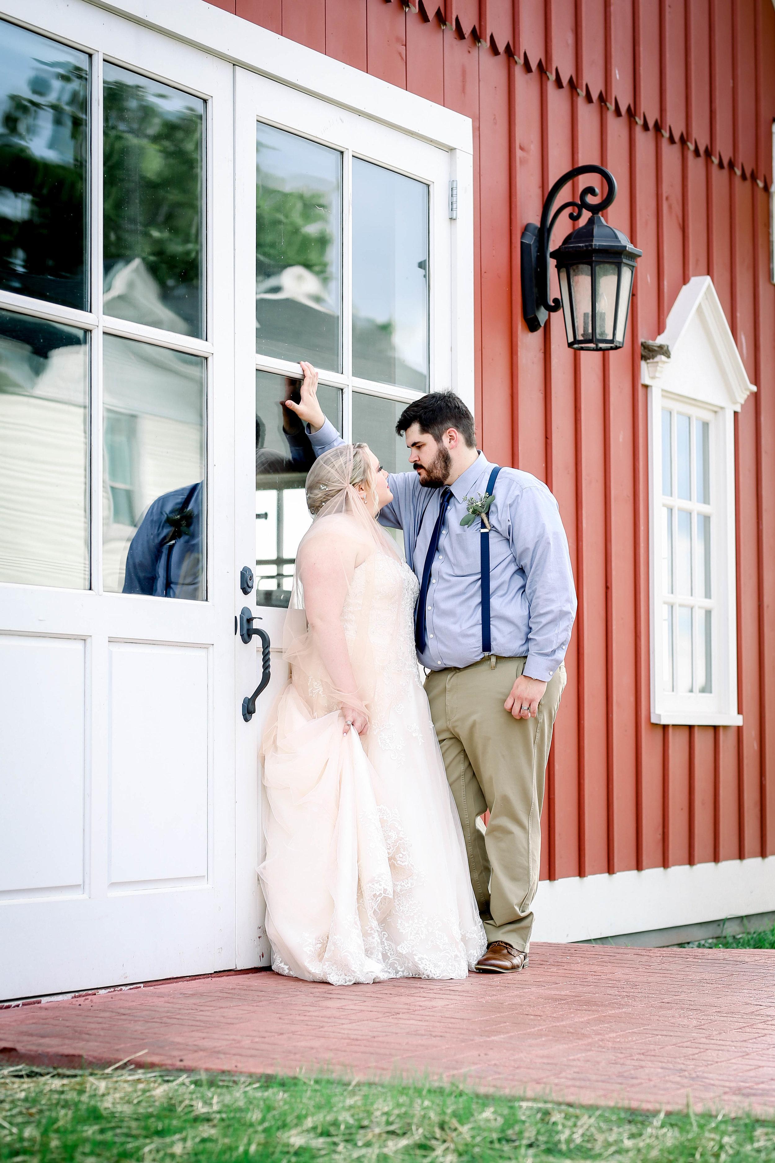 Jace and Caroline's Wedding (518 of 898).jpg