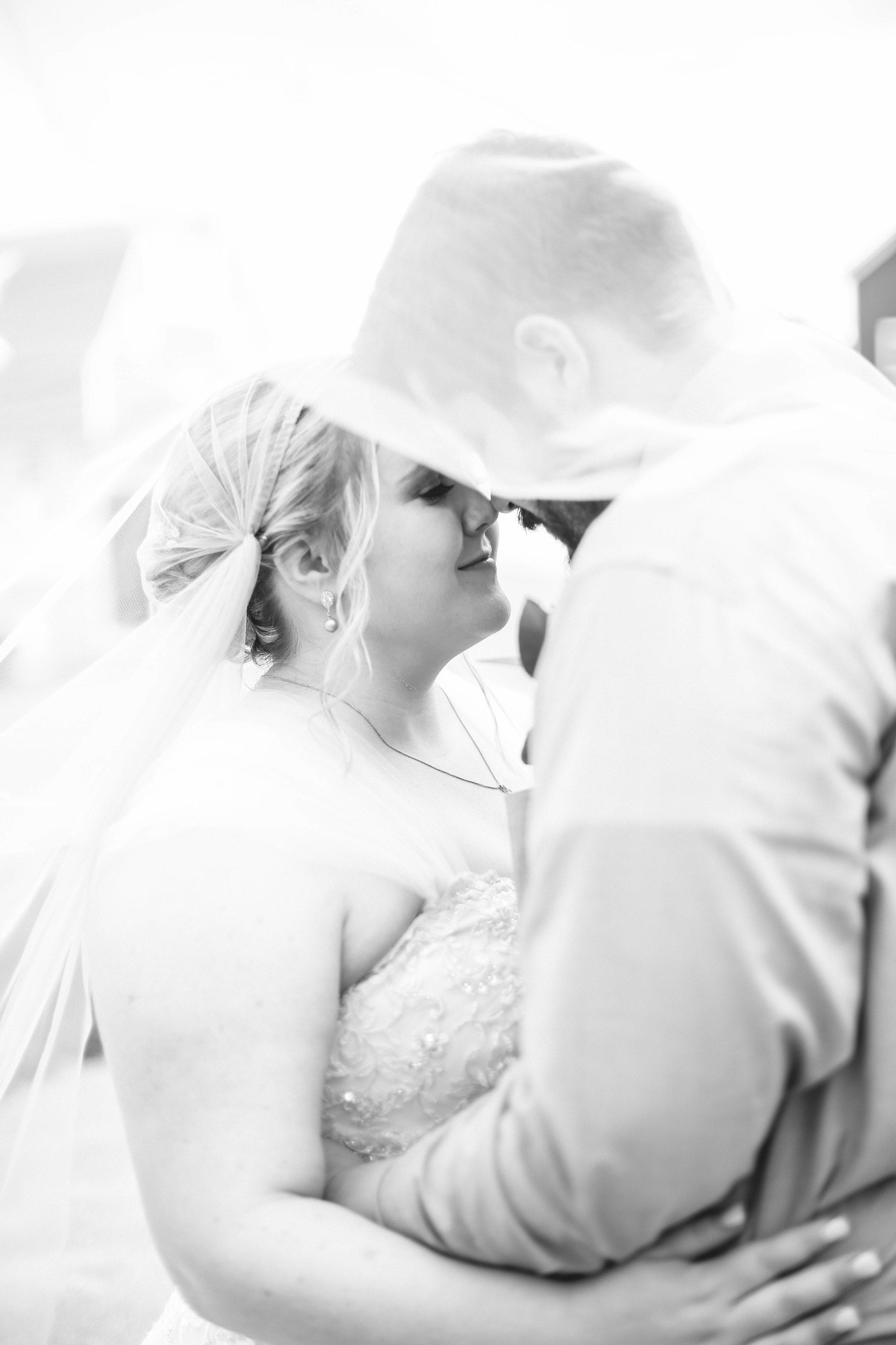 Jace and Caroline's Wedding (546 of 898).jpg