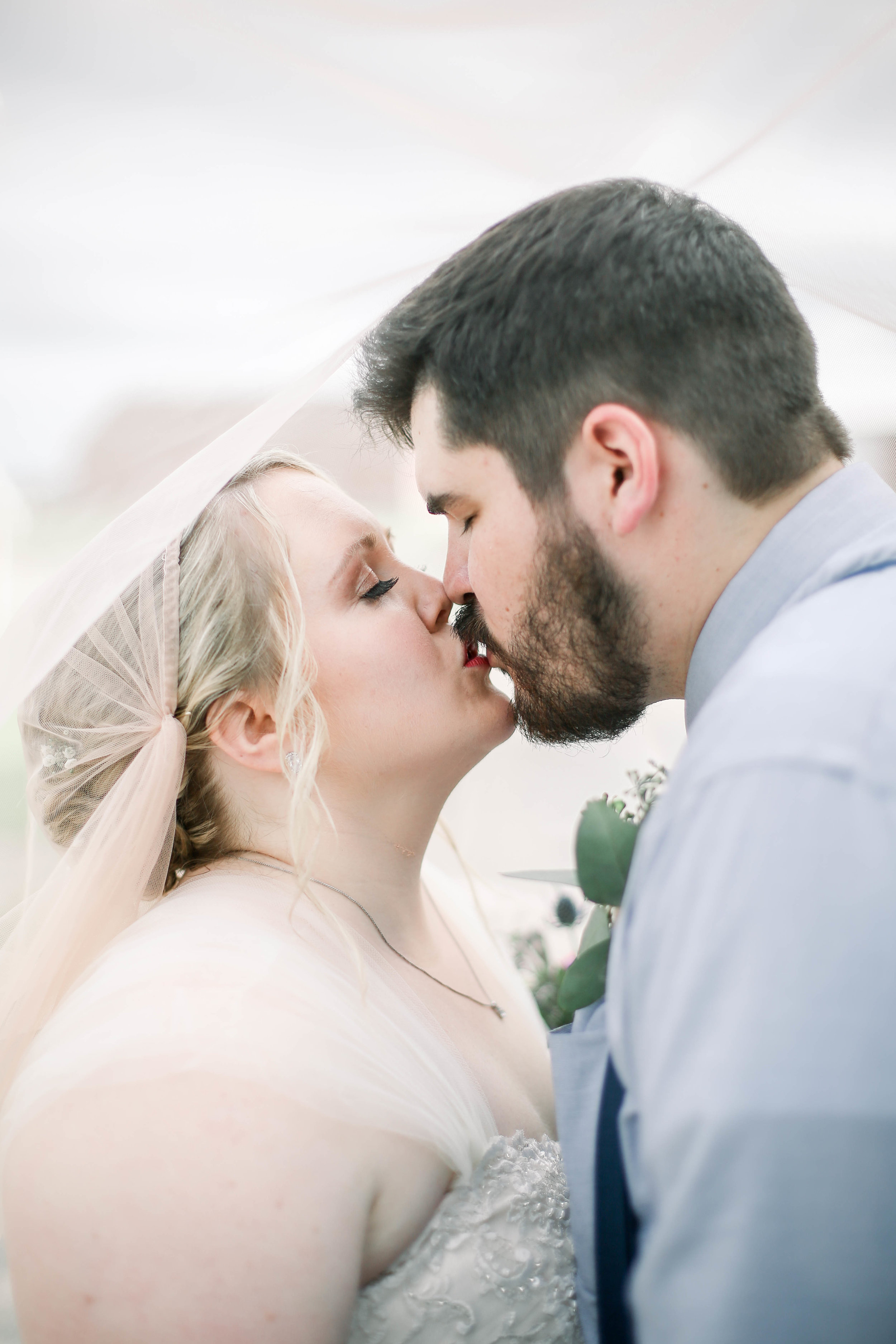 Jace and Caroline's Wedding (544 of 898).jpg