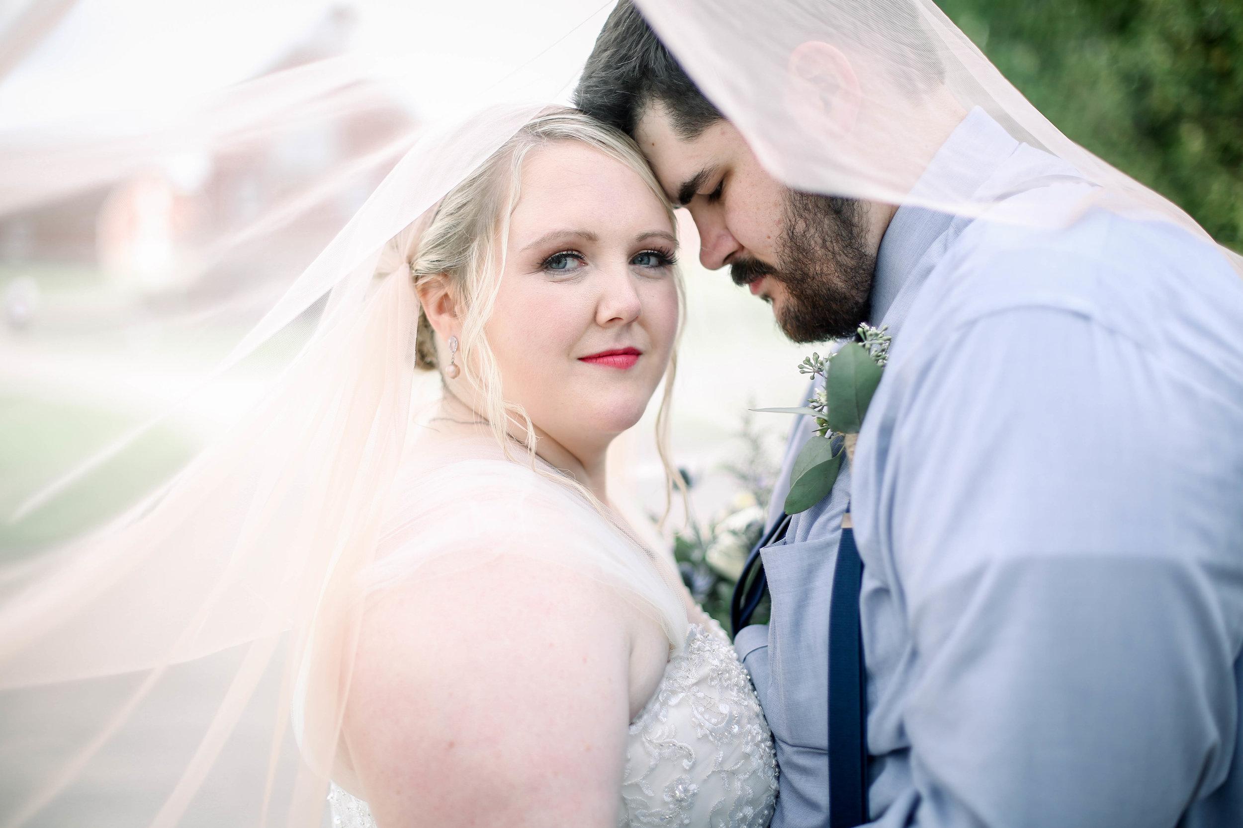 Jace and Caroline's Wedding (550 of 898).jpg