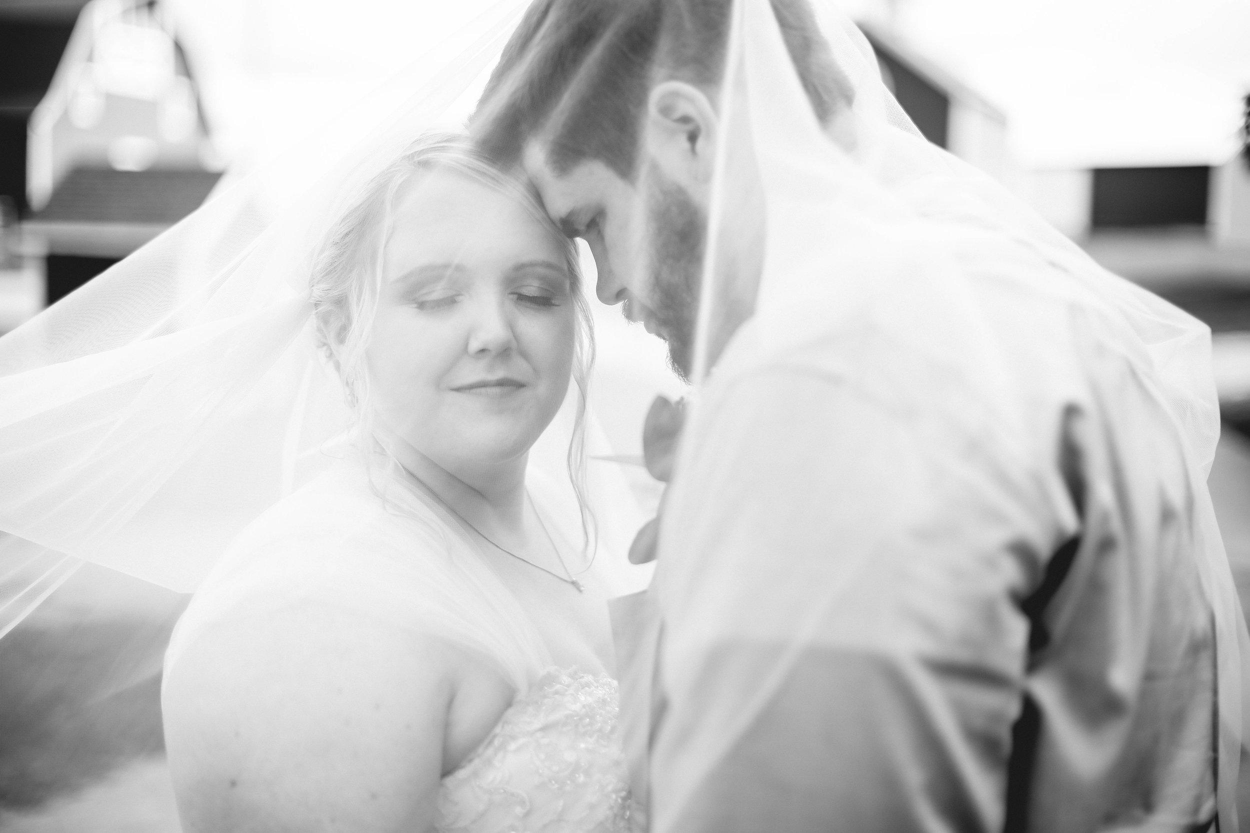 Jace and Caroline's Wedding (554 of 898).jpg