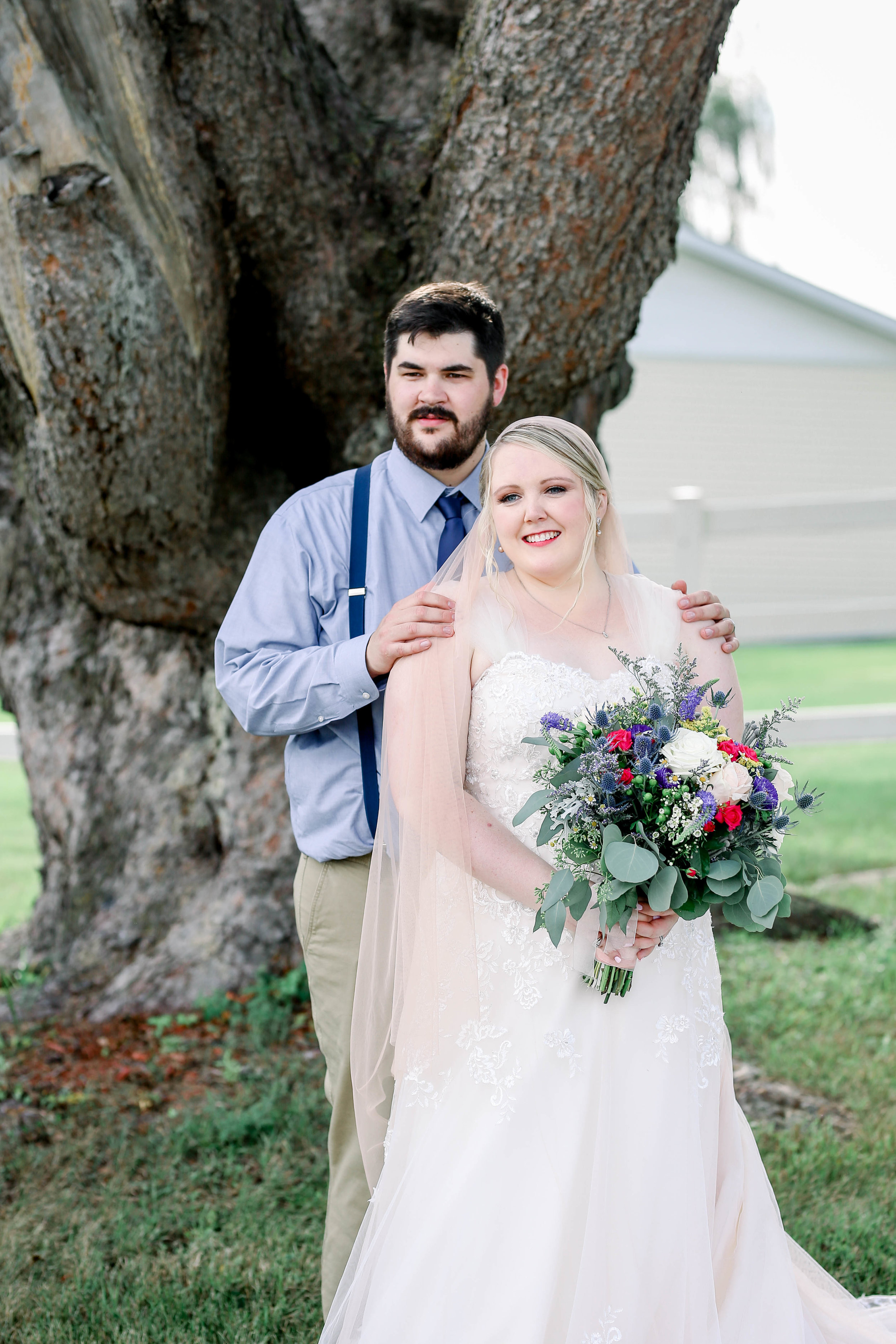 Jace and Caroline's Wedding (562 of 898).jpg
