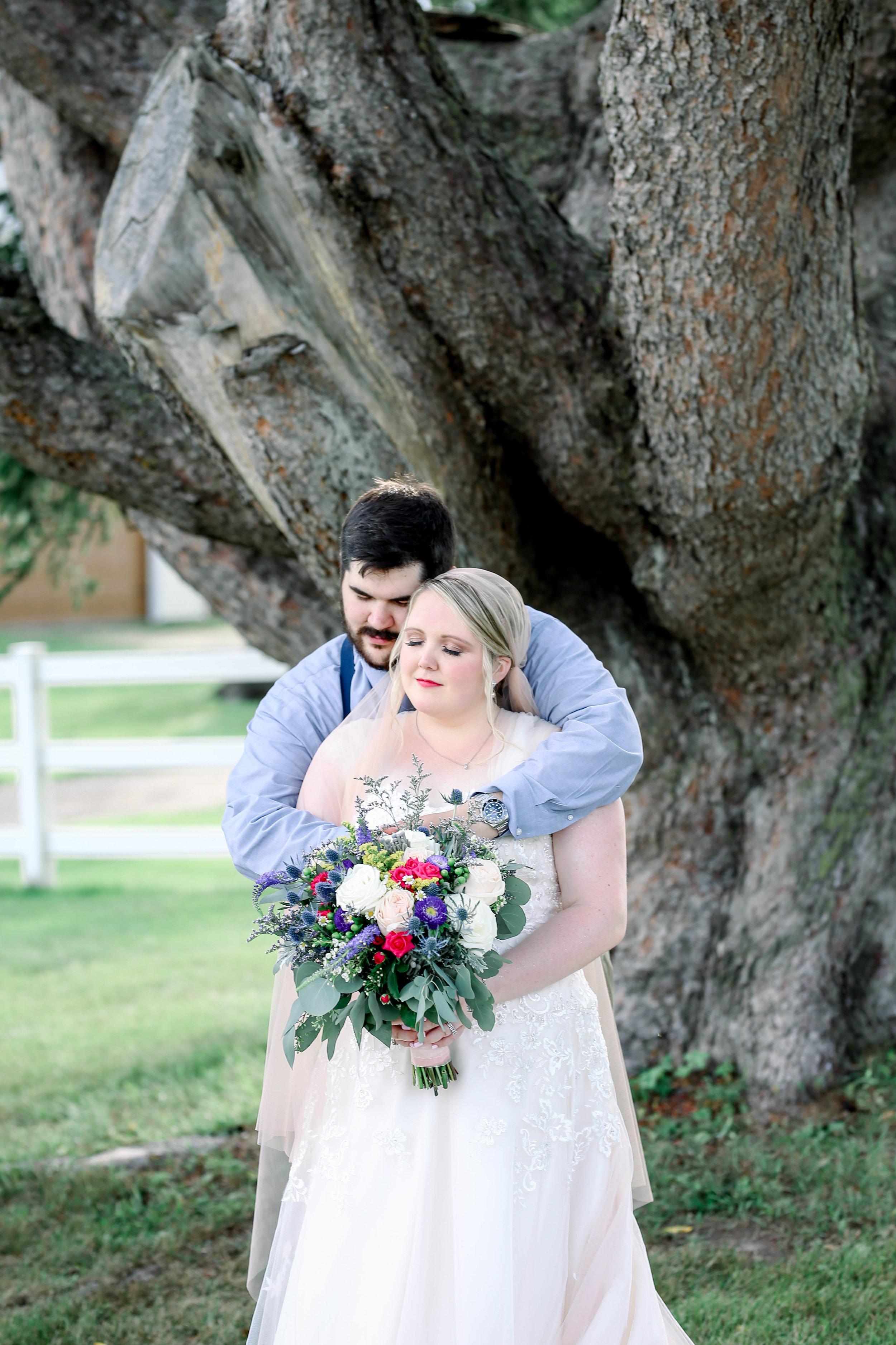 Jace and Caroline's Wedding (571 of 898).jpg