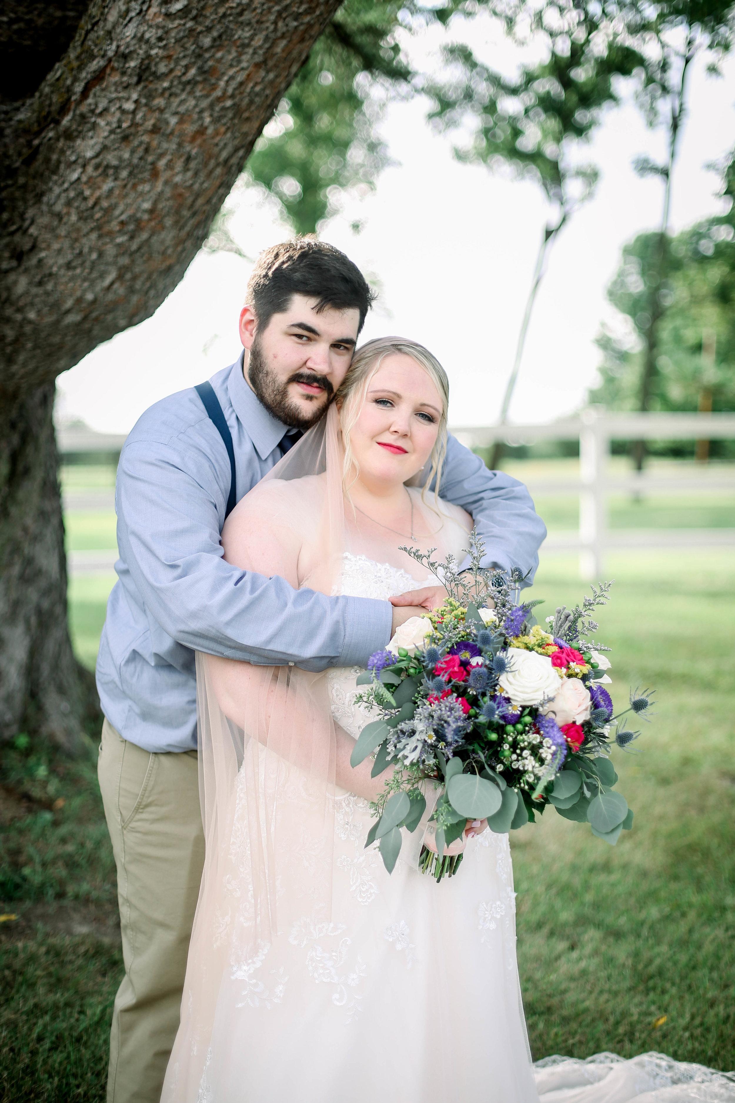 Jace and Caroline's Wedding (564 of 898).jpg