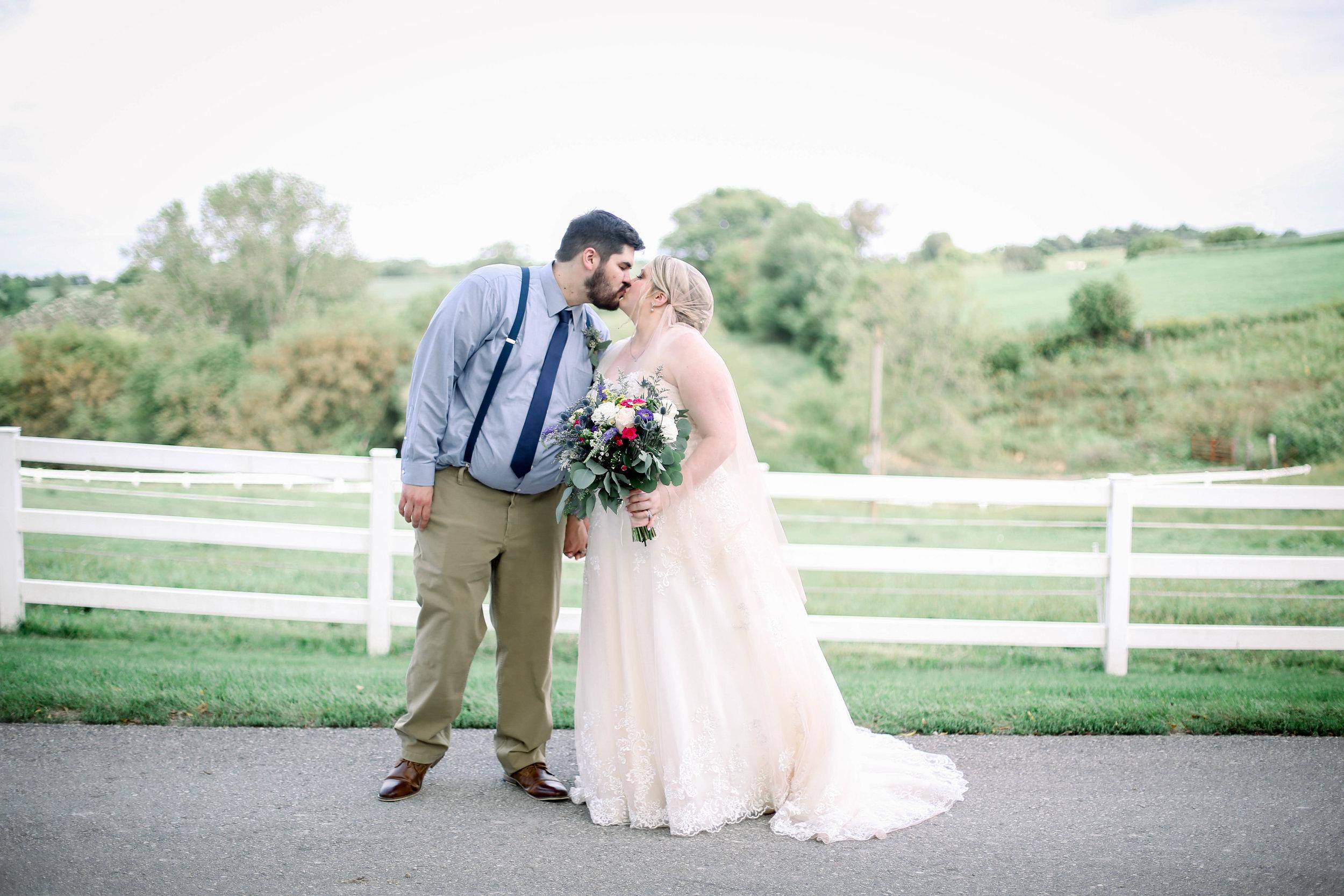 Jace and Caroline's Wedding (578 of 898).jpg