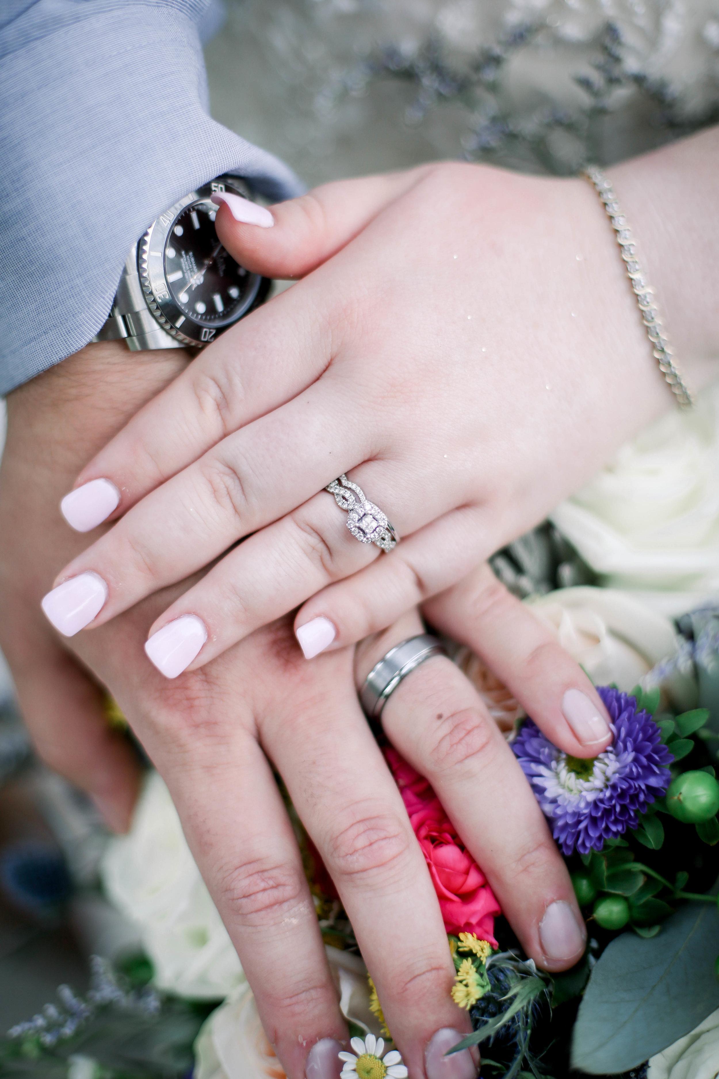 Jace and Caroline's Wedding (579 of 898).jpg