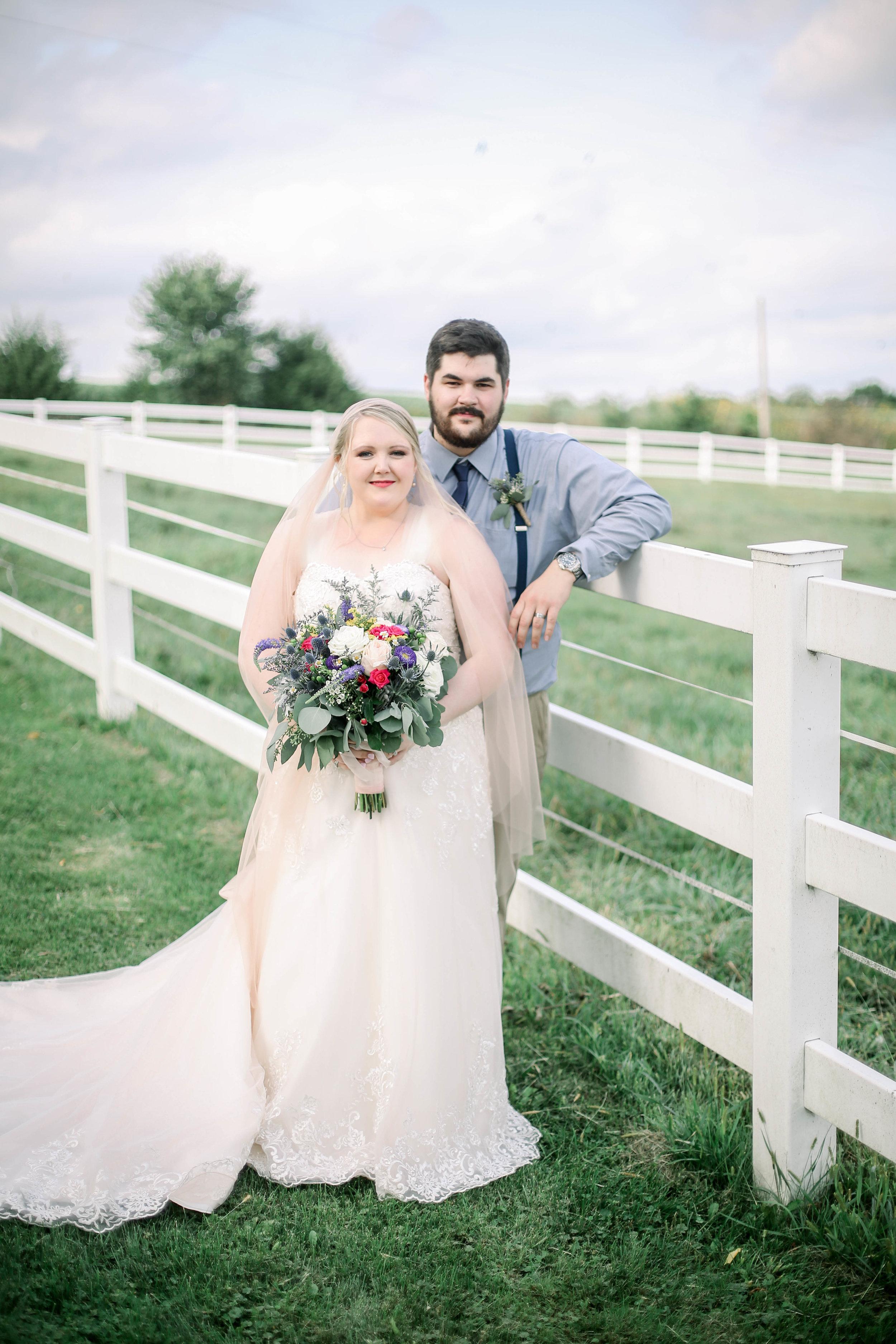 Jace and Caroline's Wedding (591 of 898).jpg