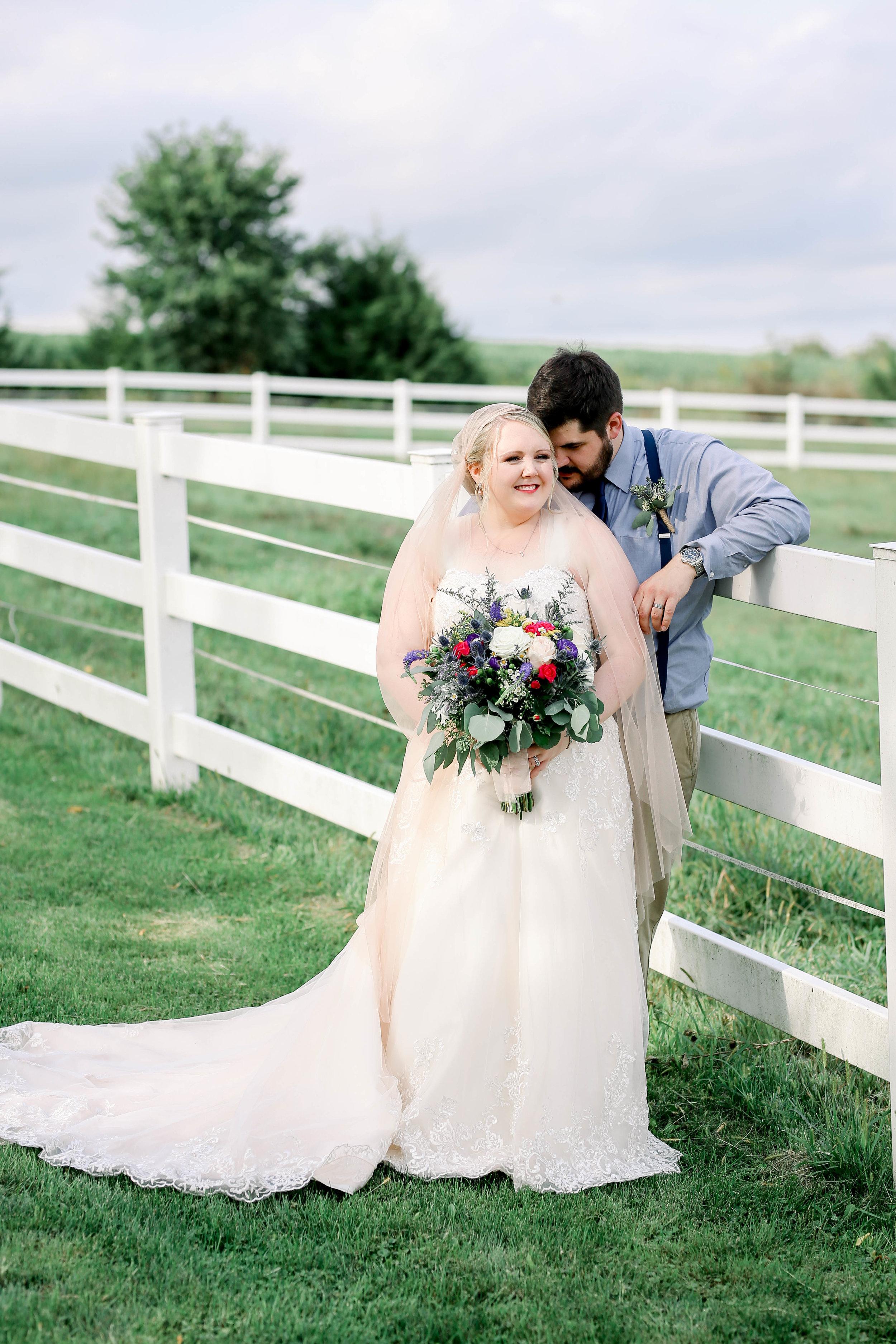 Jace and Caroline's Wedding (603 of 898).jpg