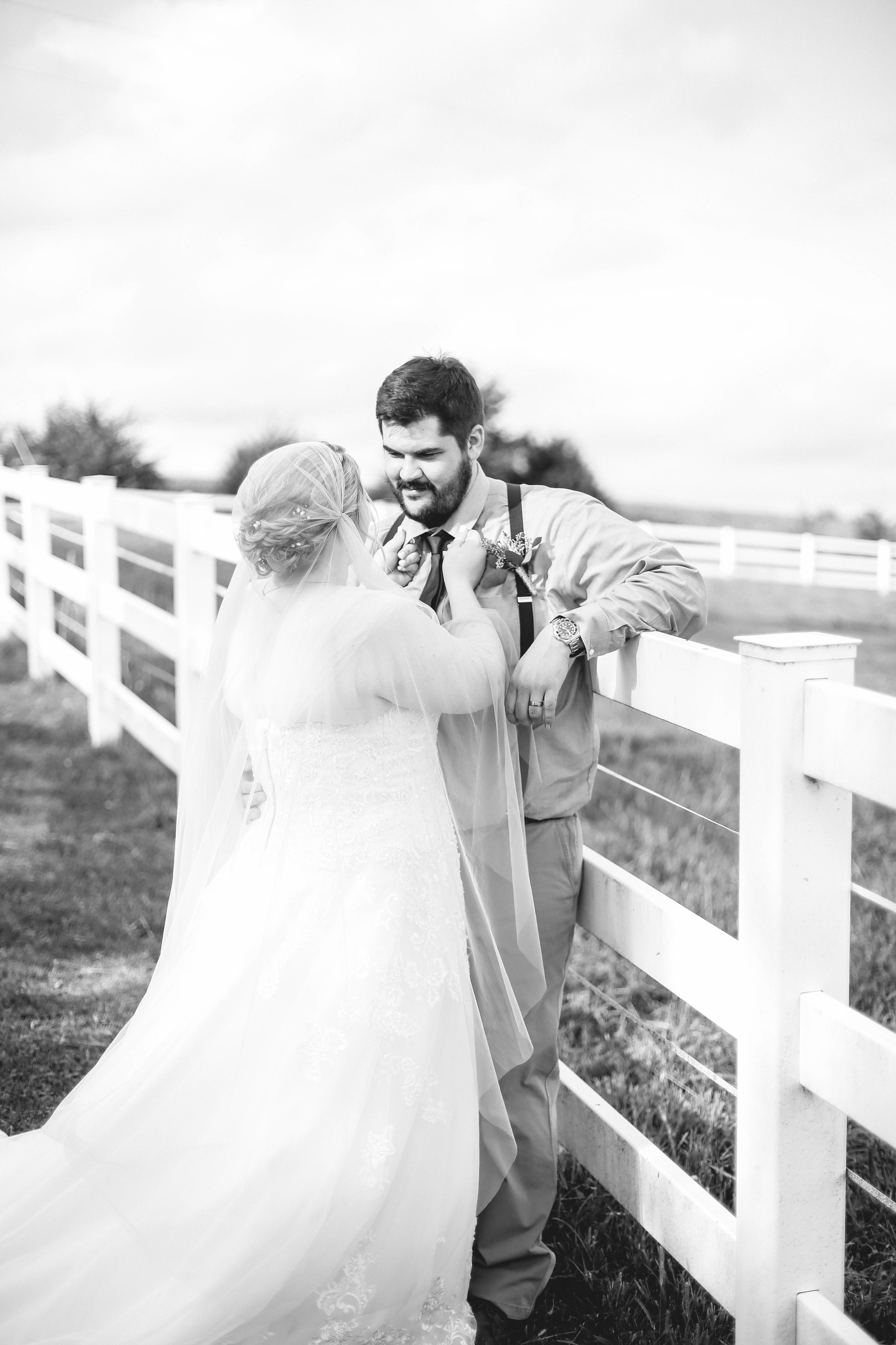 Jace and Caroline's Wedding (608 of 898).jpg