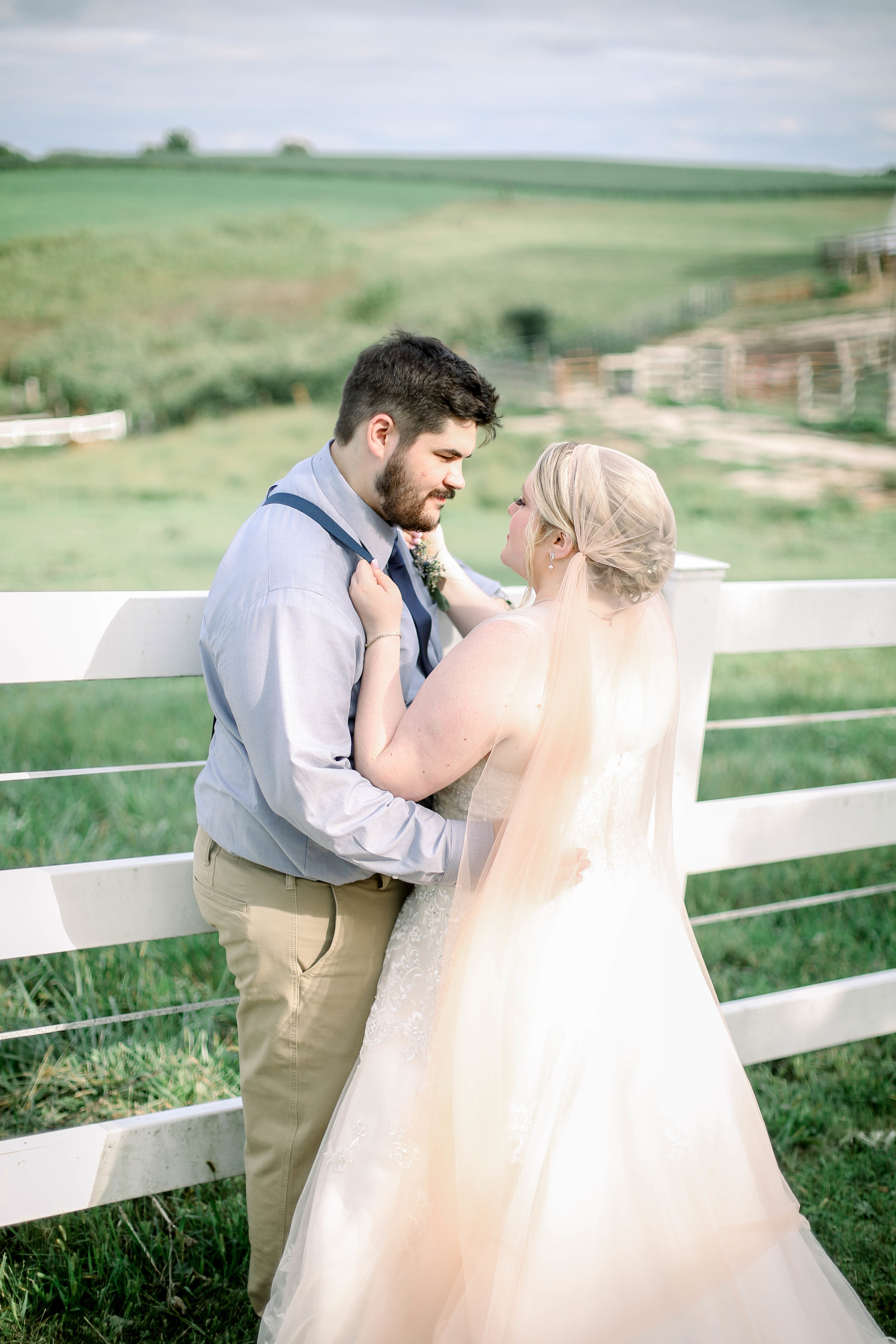 Jace and Caroline's Wedding (611 of 898).jpg