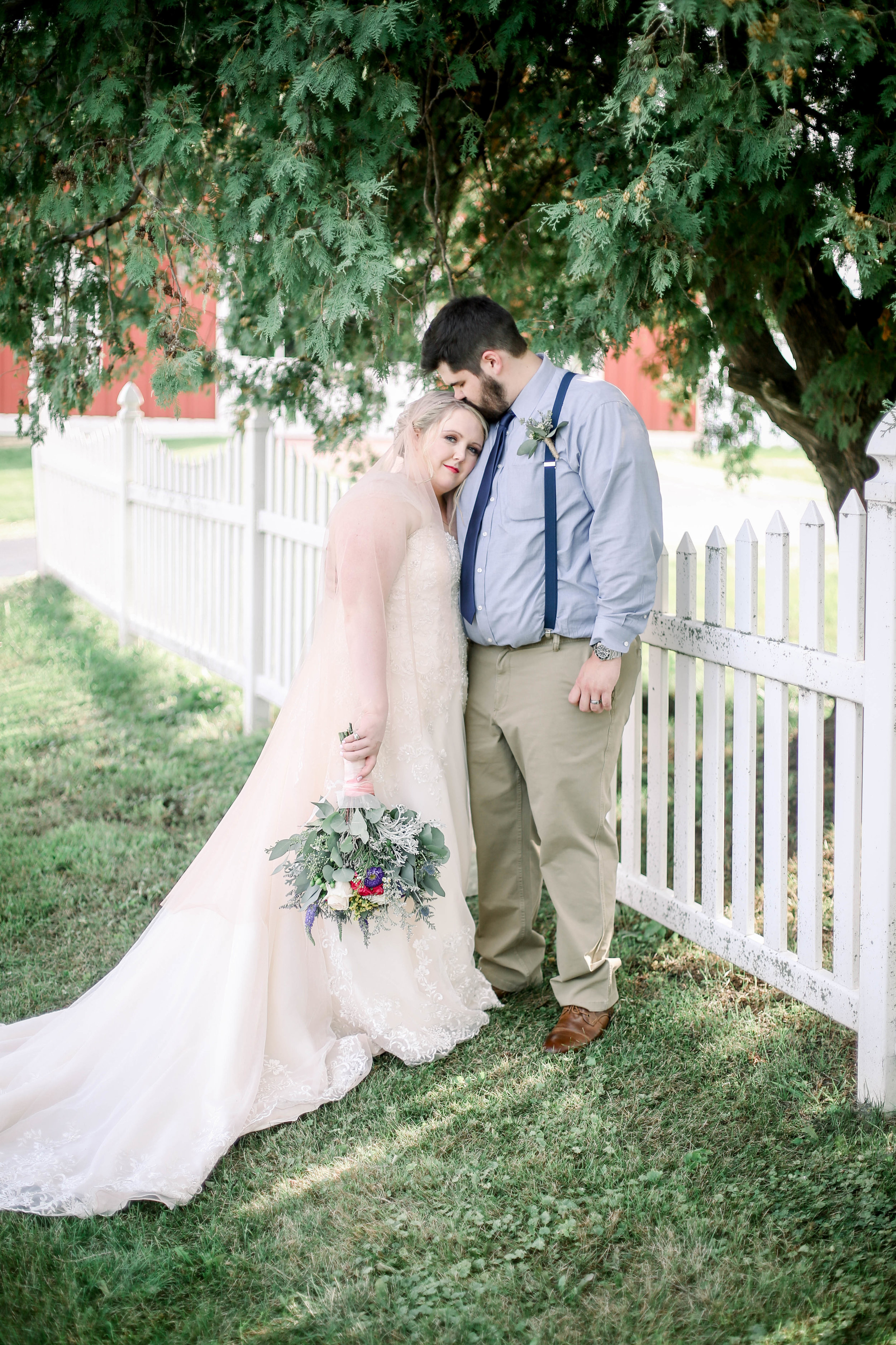 Jace and Caroline's Wedding (626 of 898).jpg