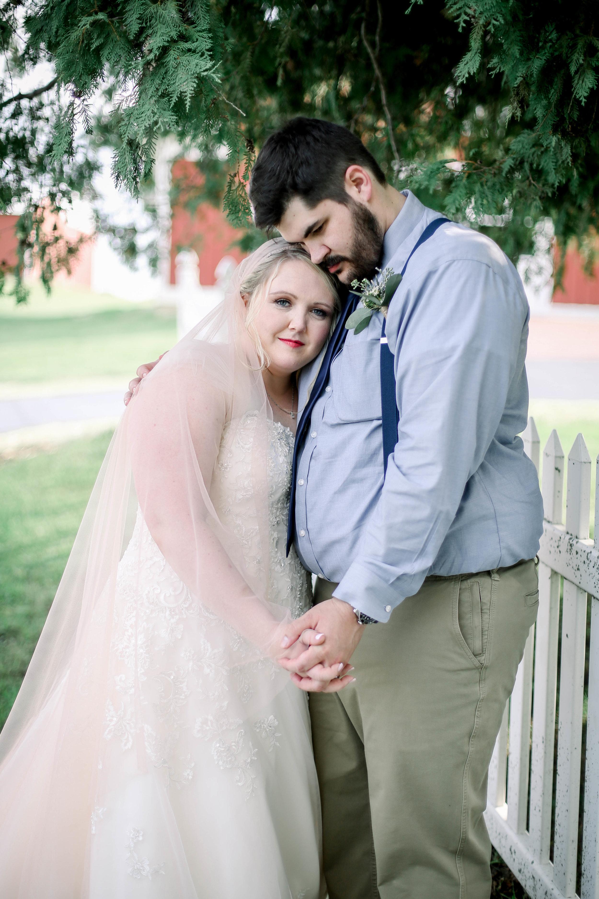 Jace and Caroline's Wedding (632 of 898).jpg