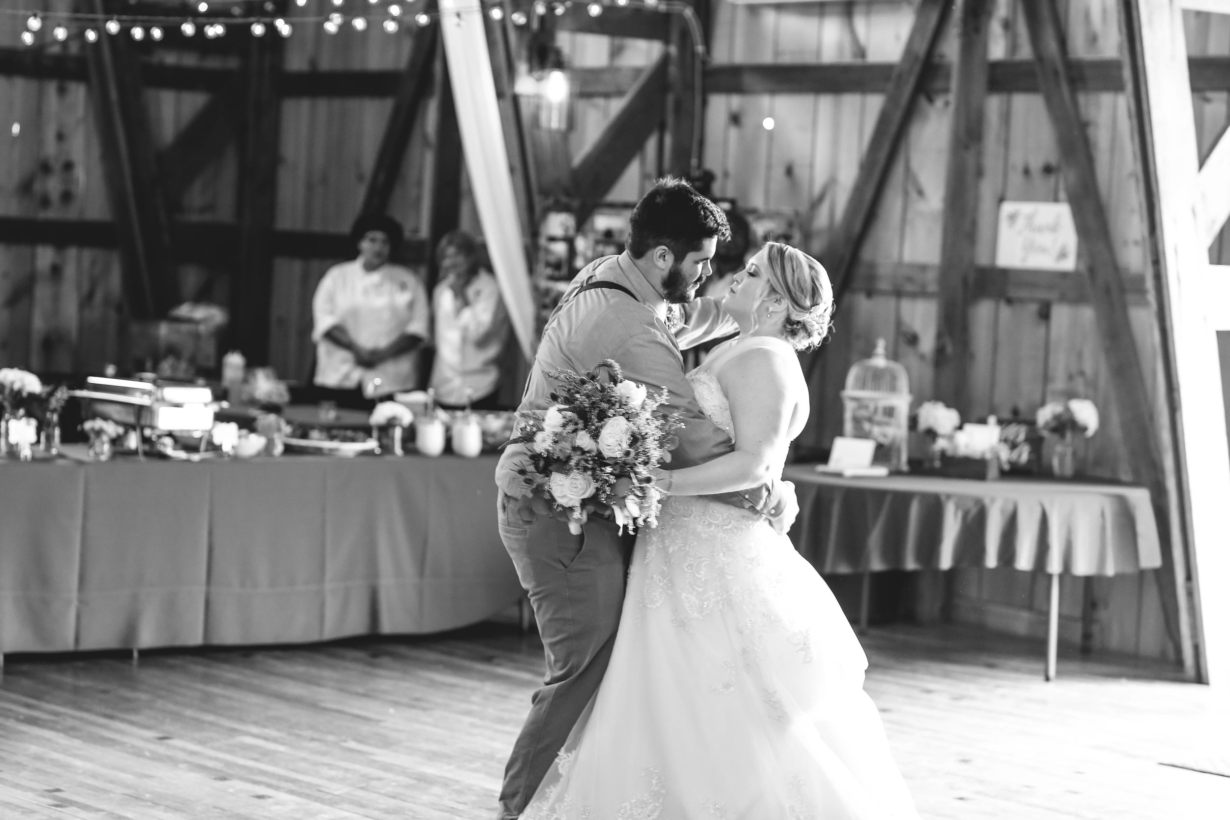 Jace and Caroline's Wedding (684 of 898).jpg