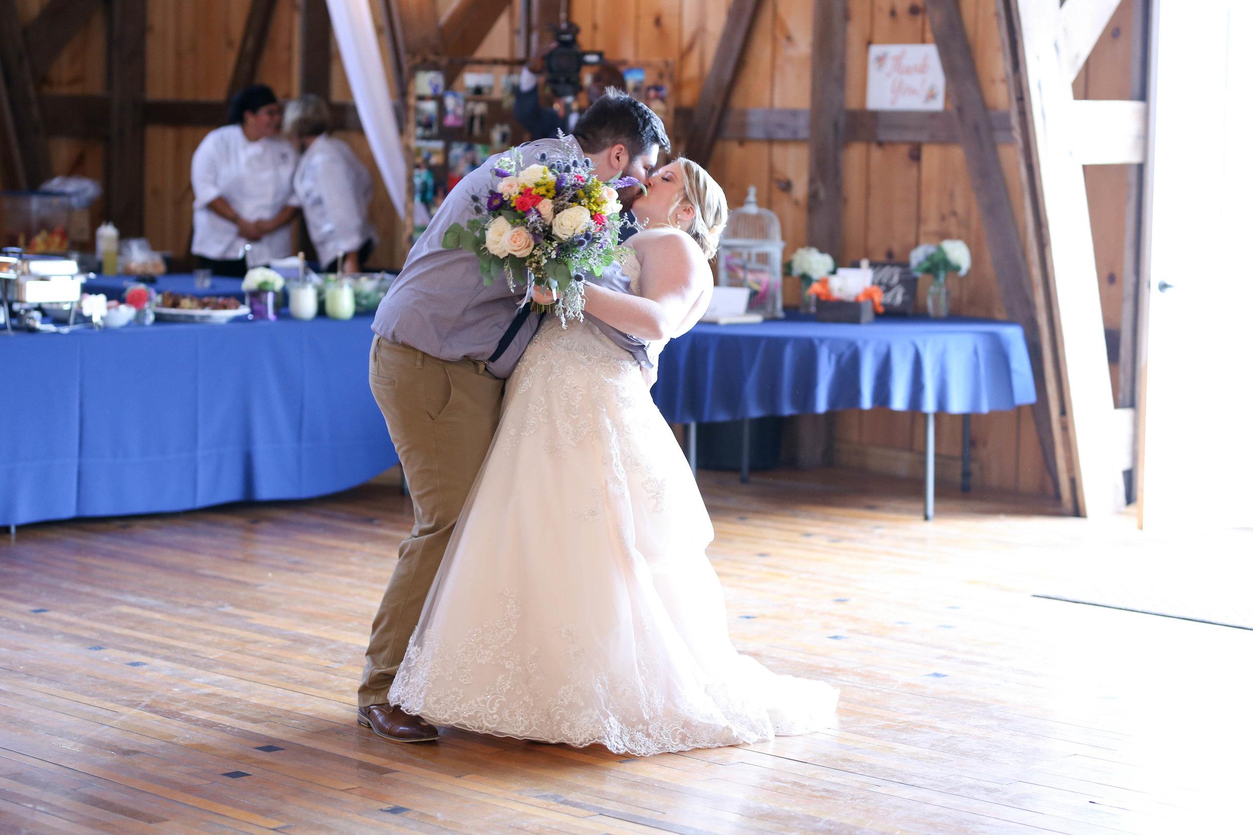 Jace and Caroline's Wedding (685 of 898).jpg