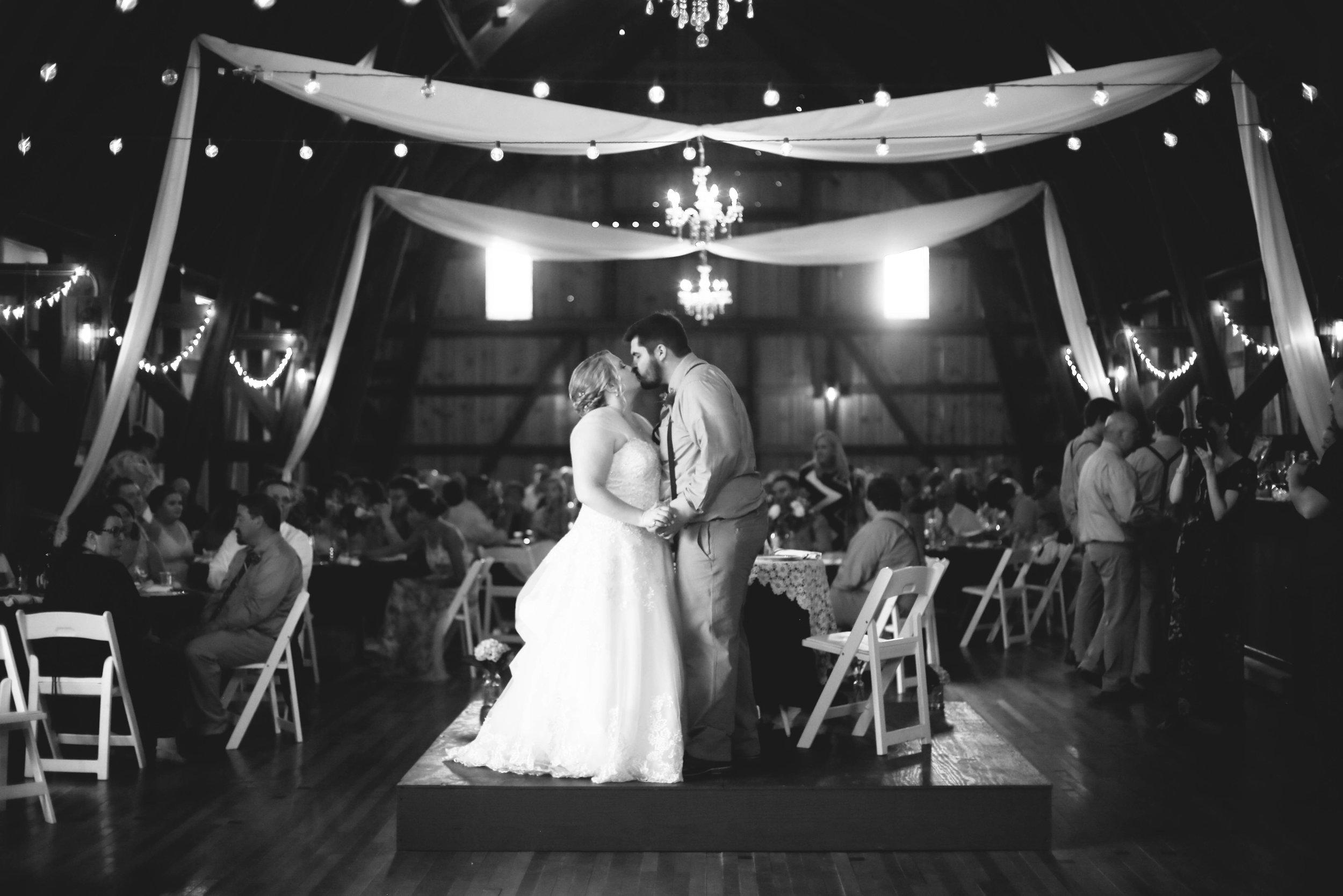Jace and Caroline's Wedding (691 of 898).jpg