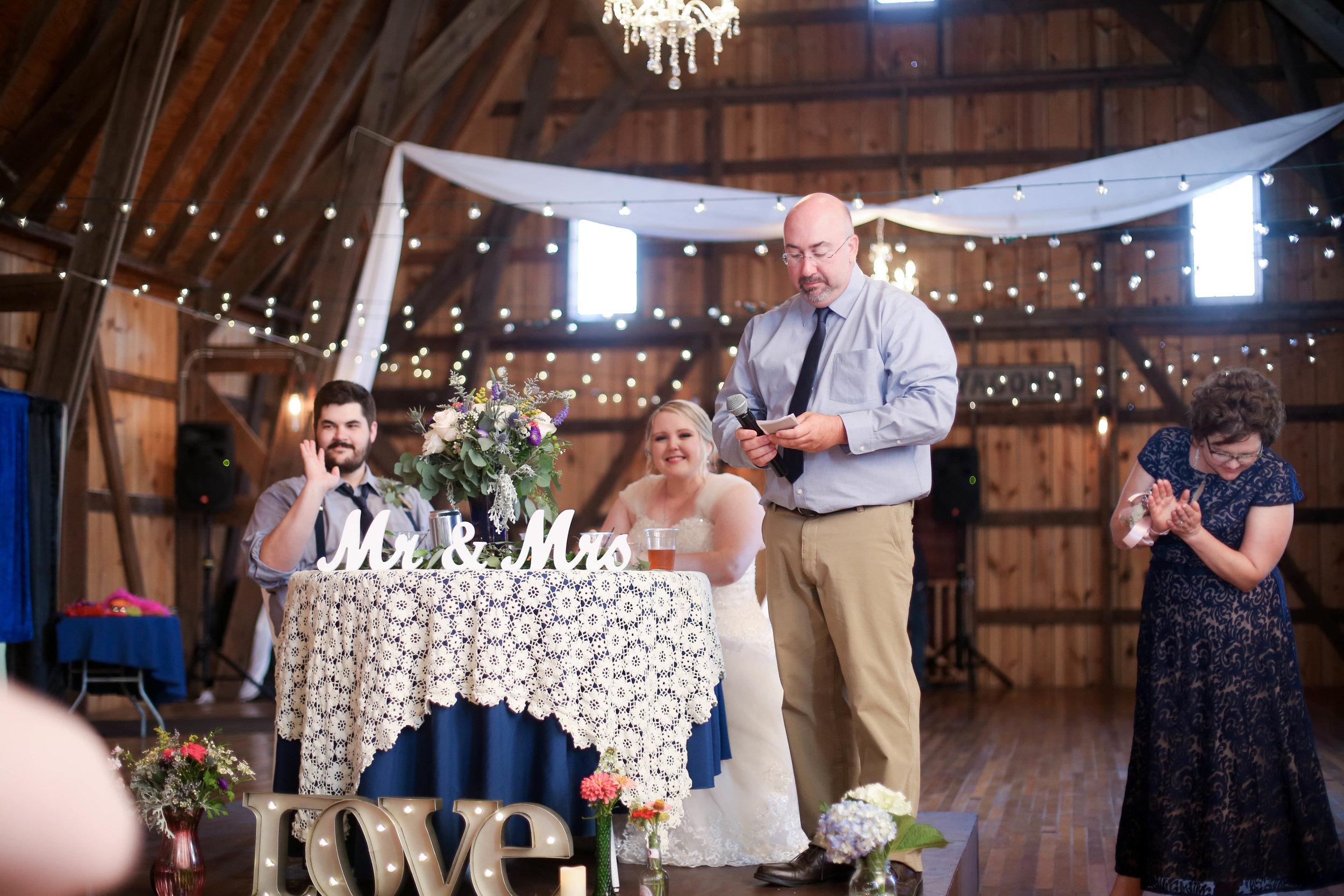 Jace and Caroline's Wedding (697 of 898).jpg