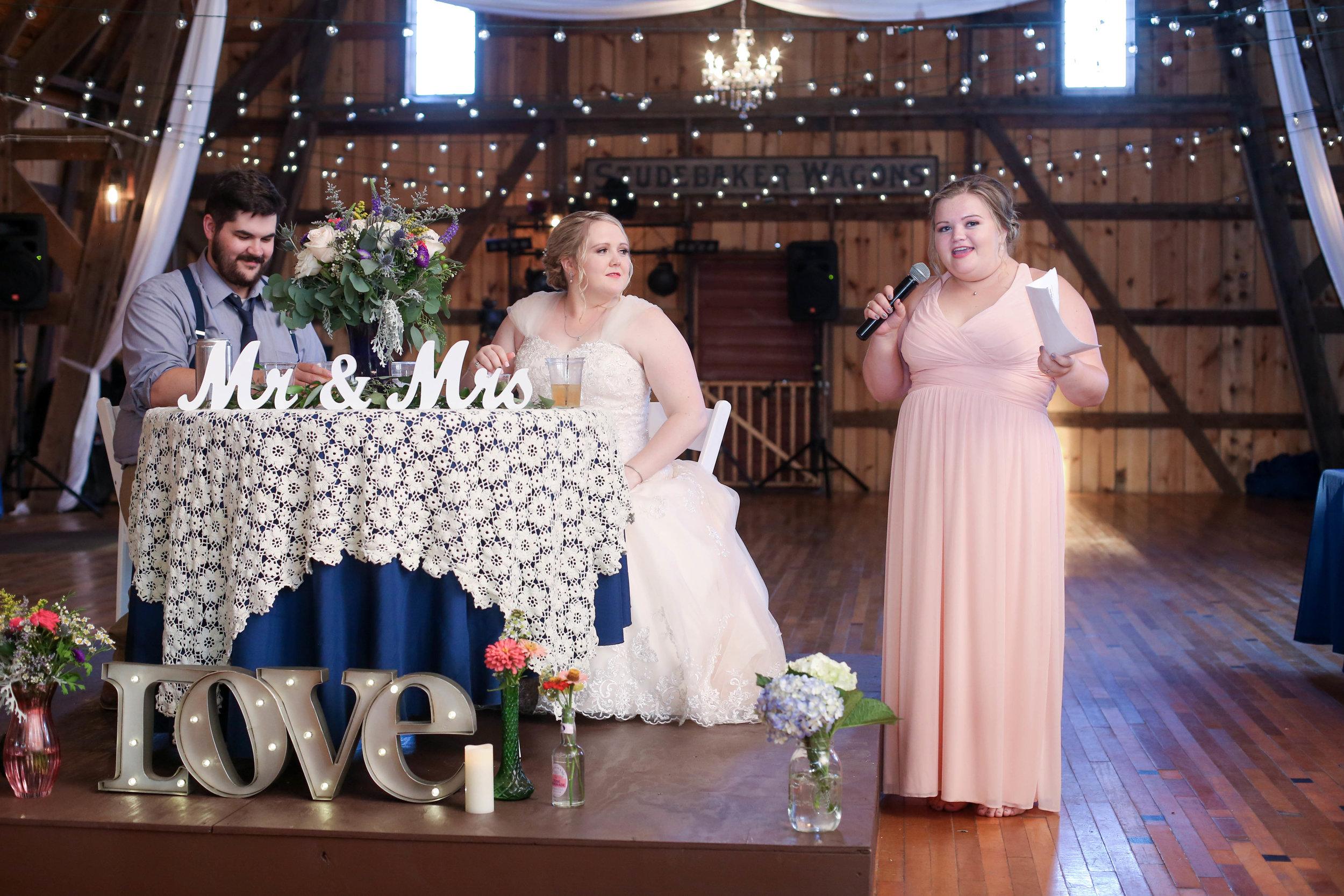 Jace and Caroline's Wedding (709 of 898).jpg