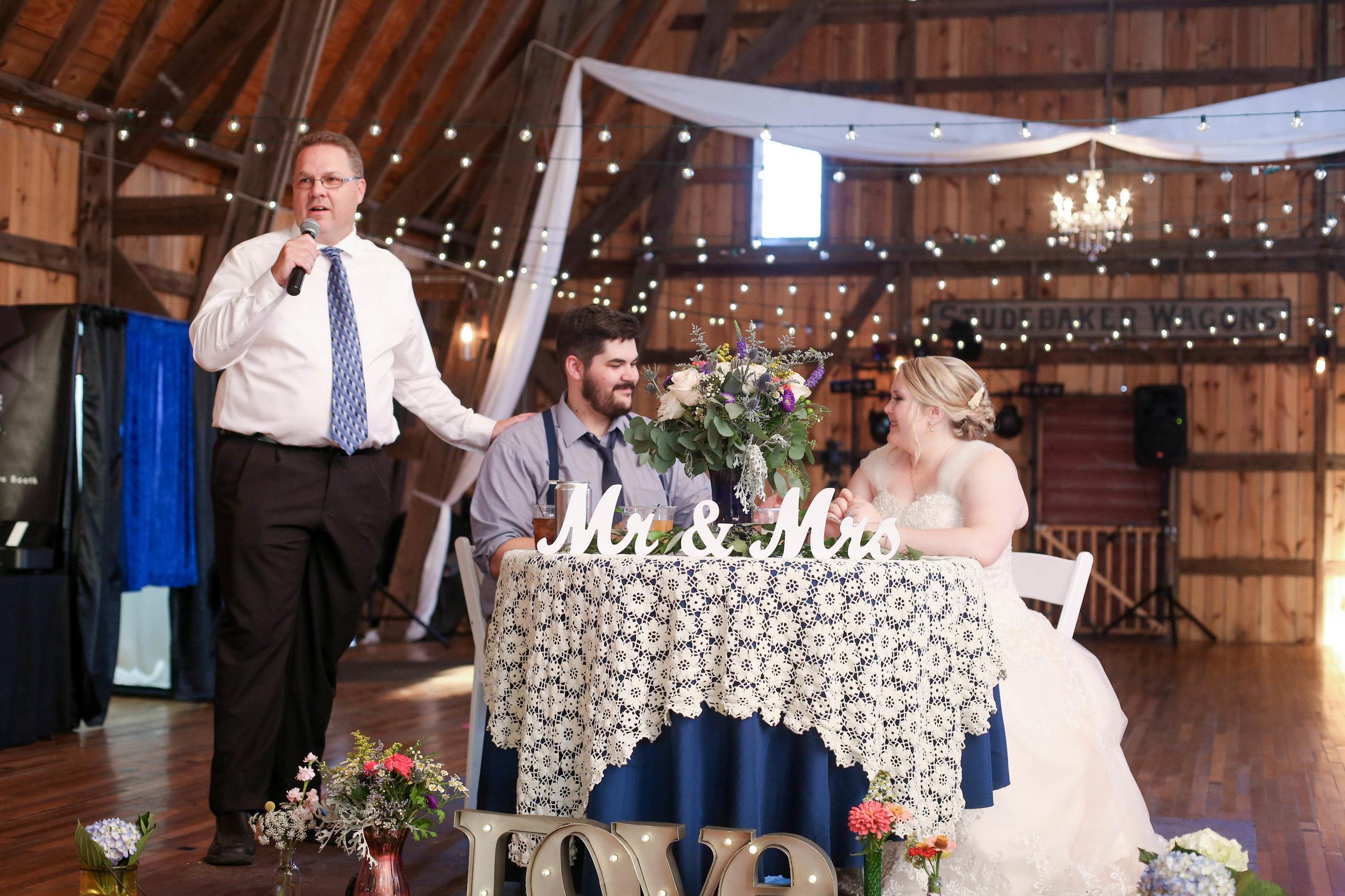 Jace and Caroline's Wedding (704 of 898).jpg
