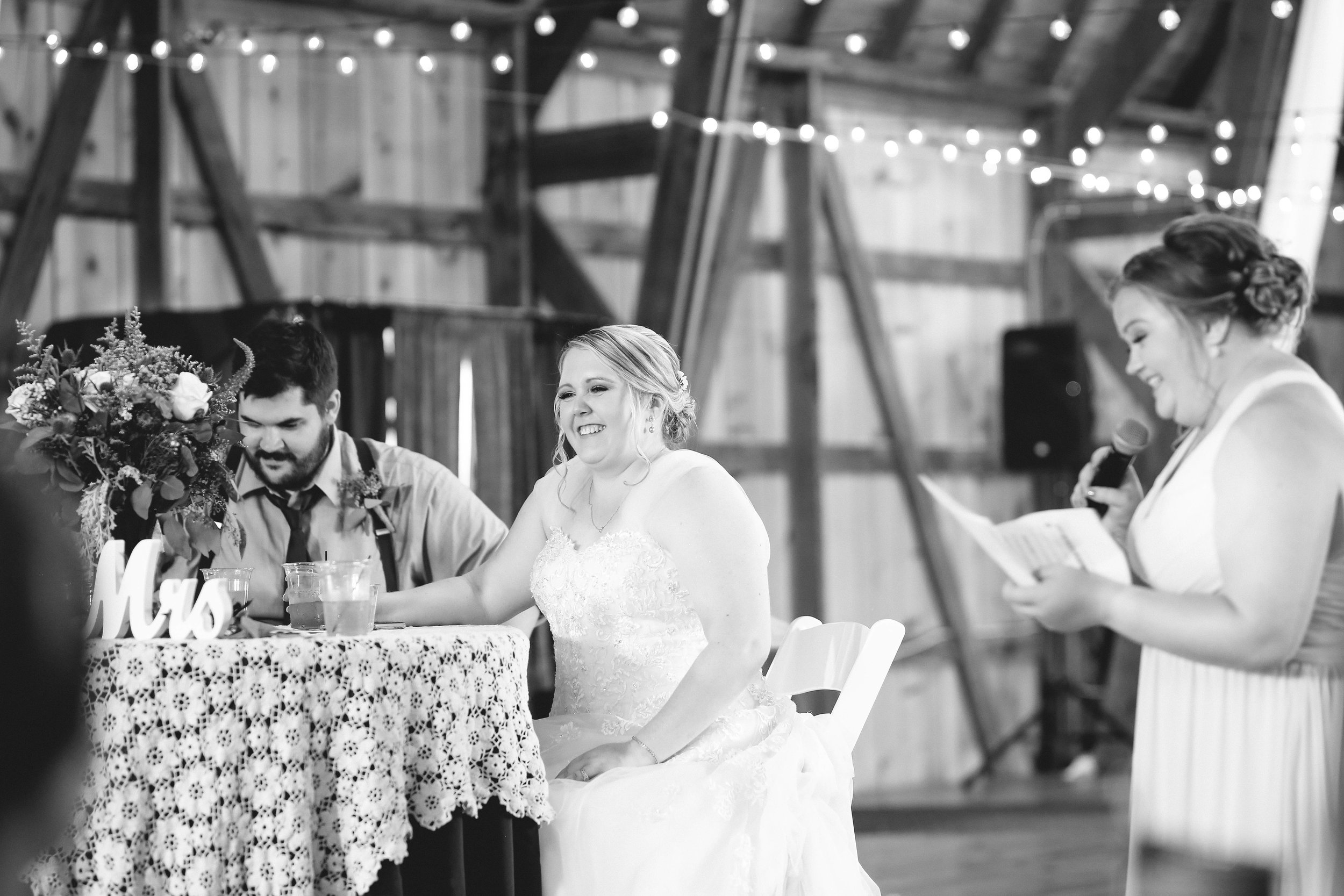 Jace and Caroline's Wedding (713 of 898).jpg