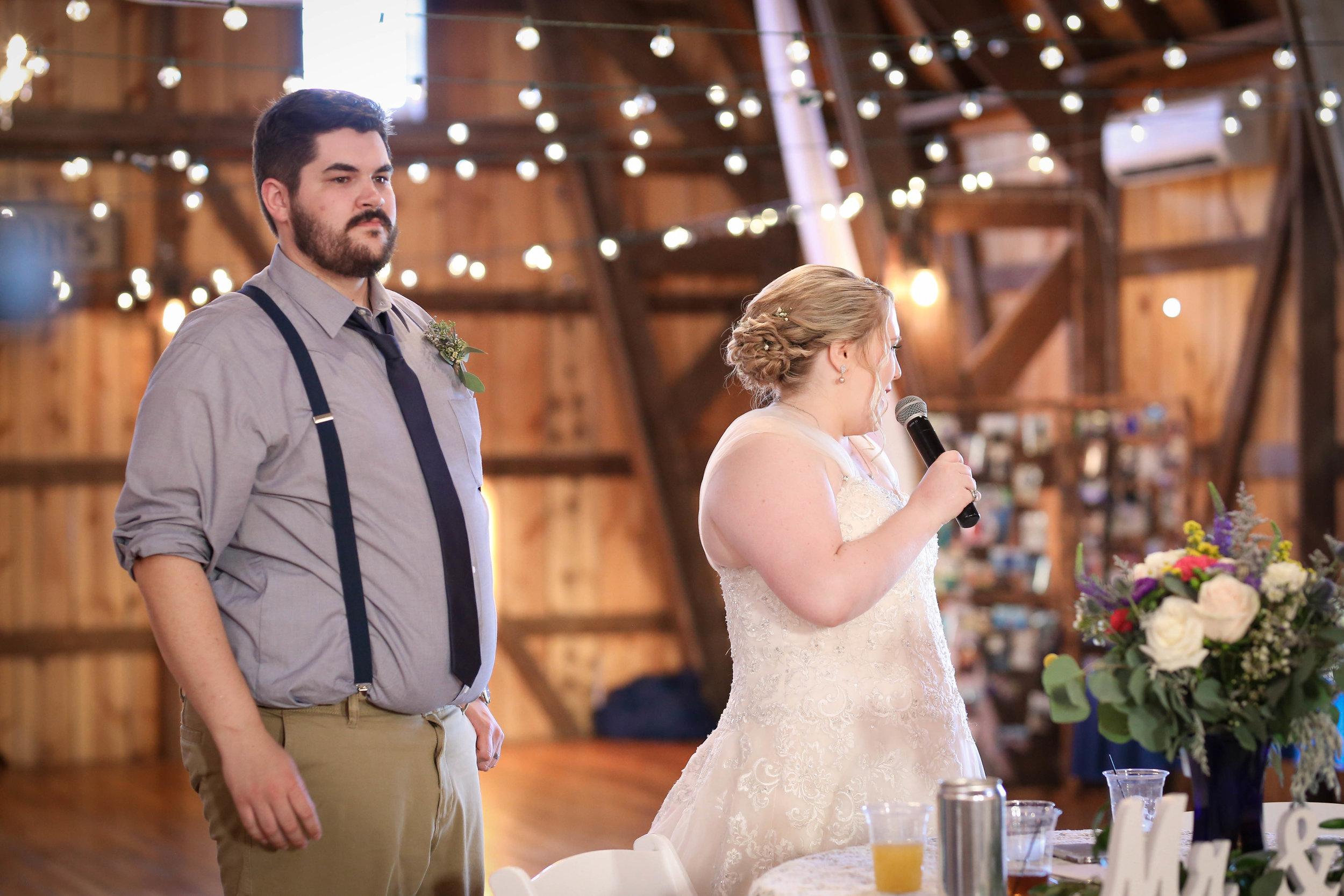 Jace and Caroline's Wedding (728 of 898).jpg