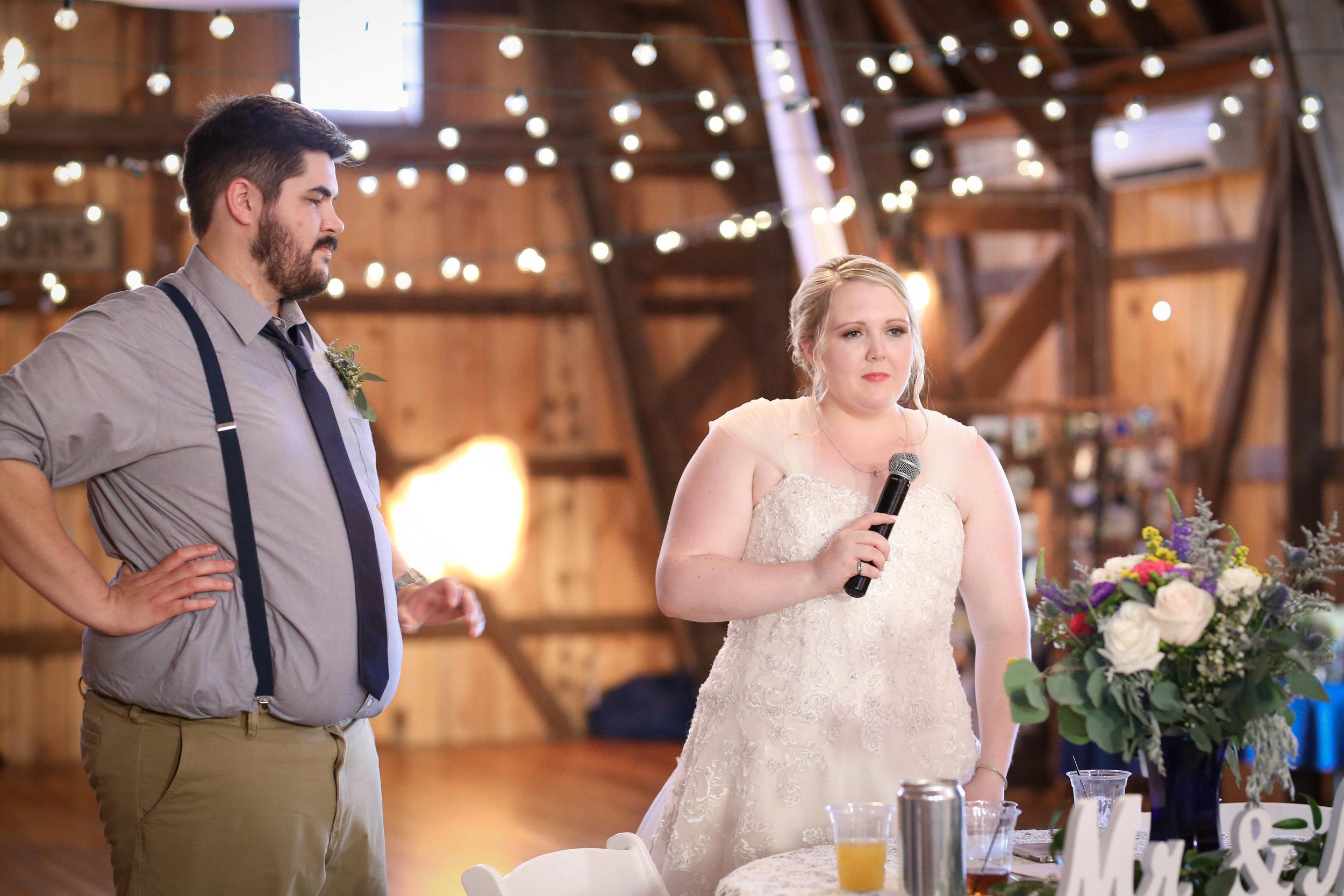 Jace and Caroline's Wedding (724 of 898).jpg