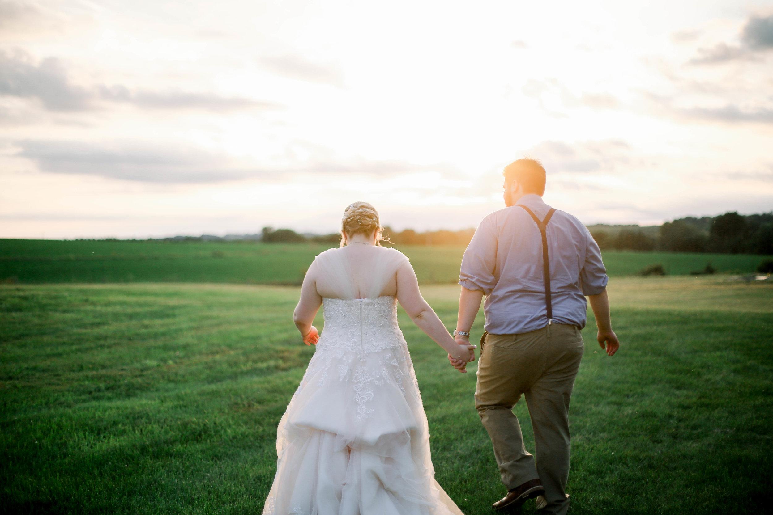 Jace and Caroline's Wedding (739 of 898).jpg