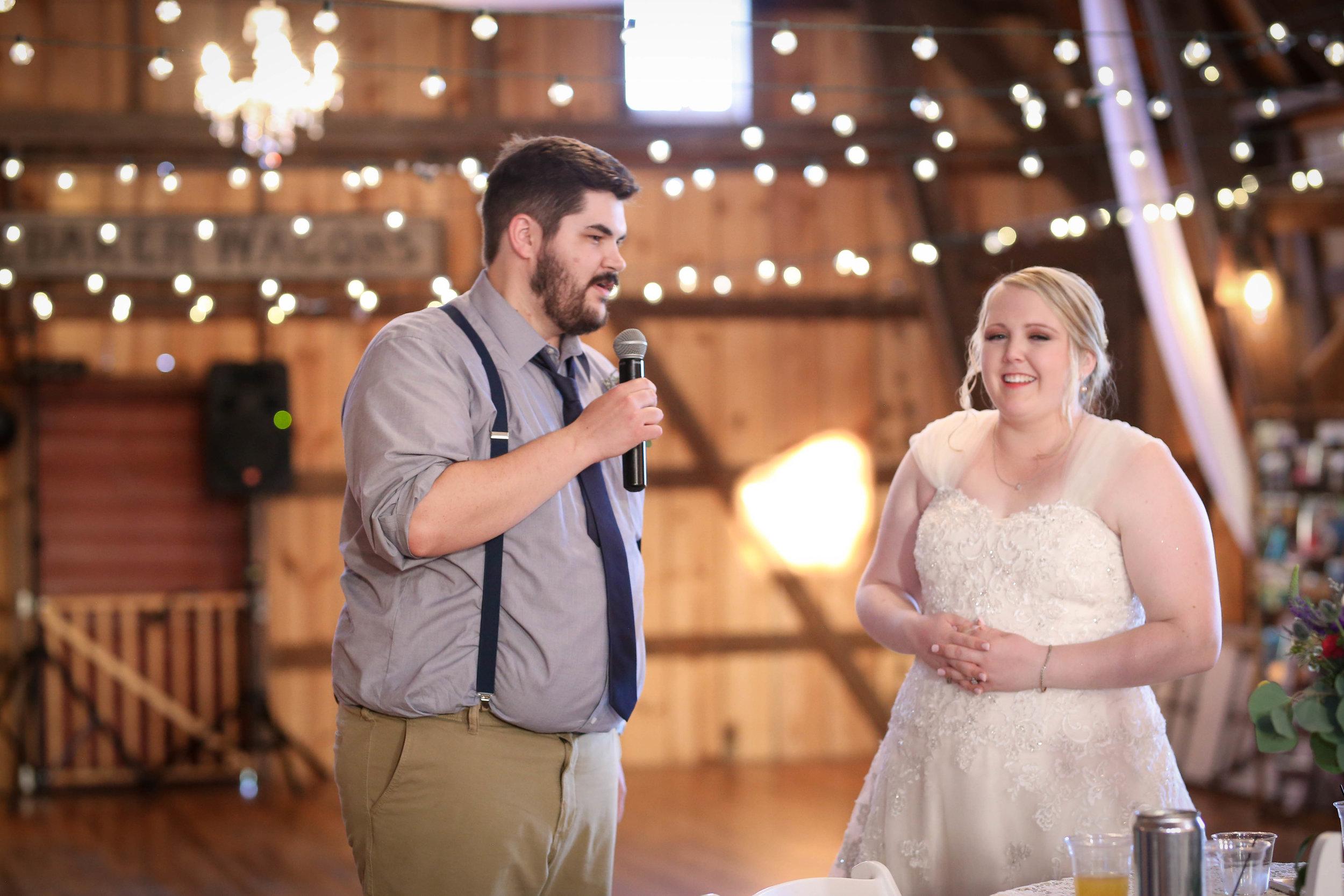 Jace and Caroline's Wedding (735 of 898).jpg