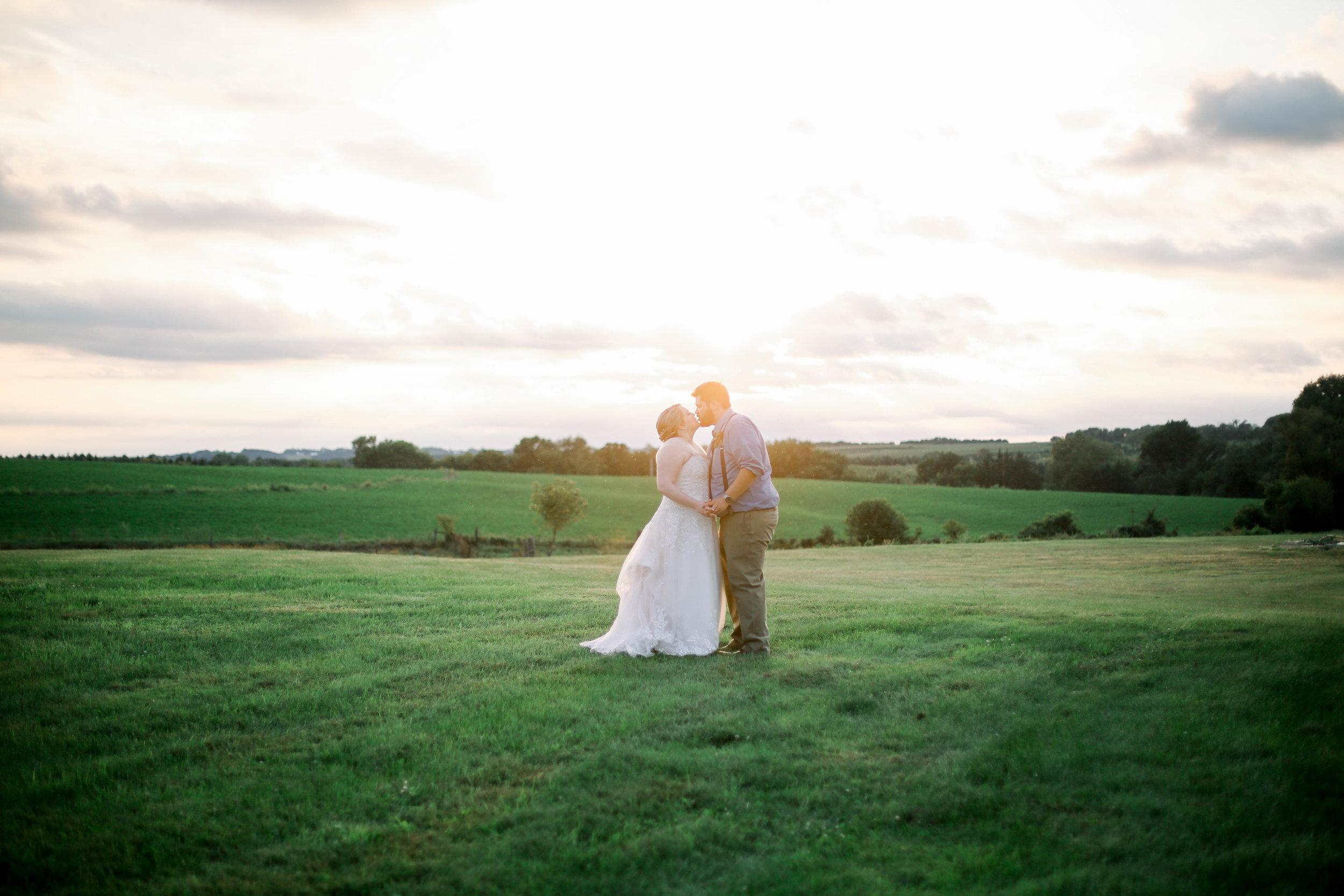 Jace and Caroline's Wedding (741 of 898).jpg
