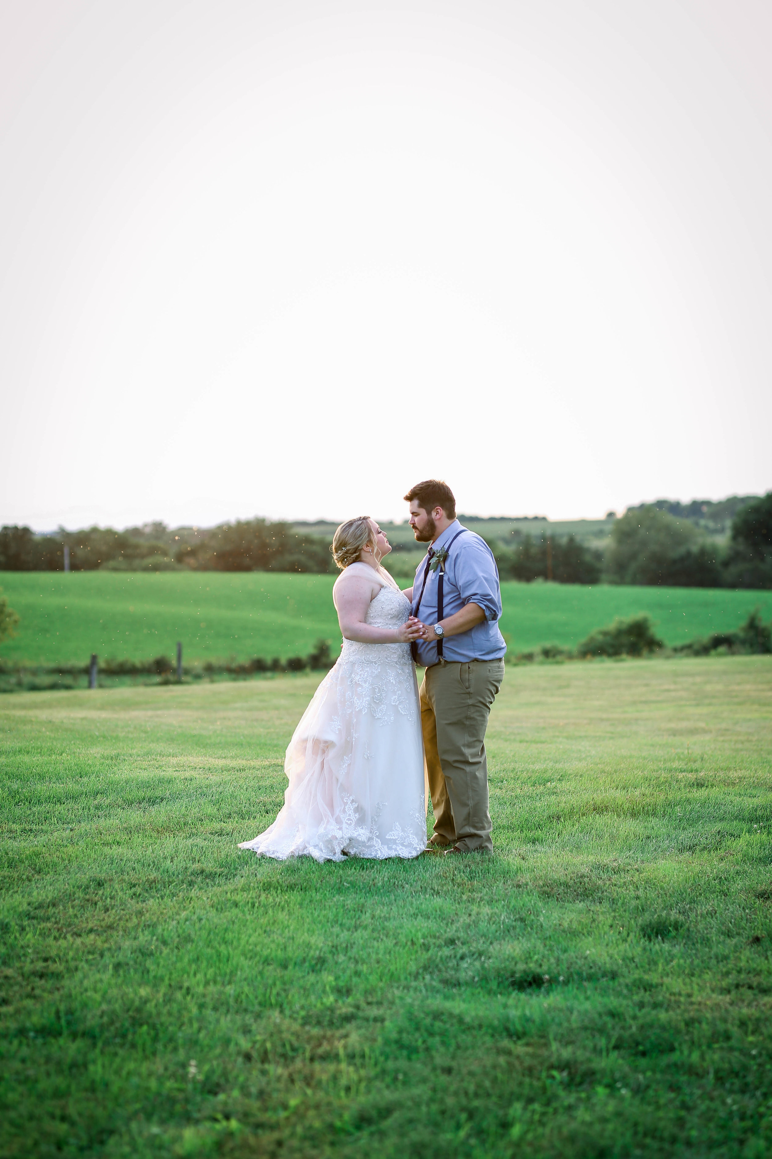 Jace and Caroline's Wedding (744 of 898).jpg