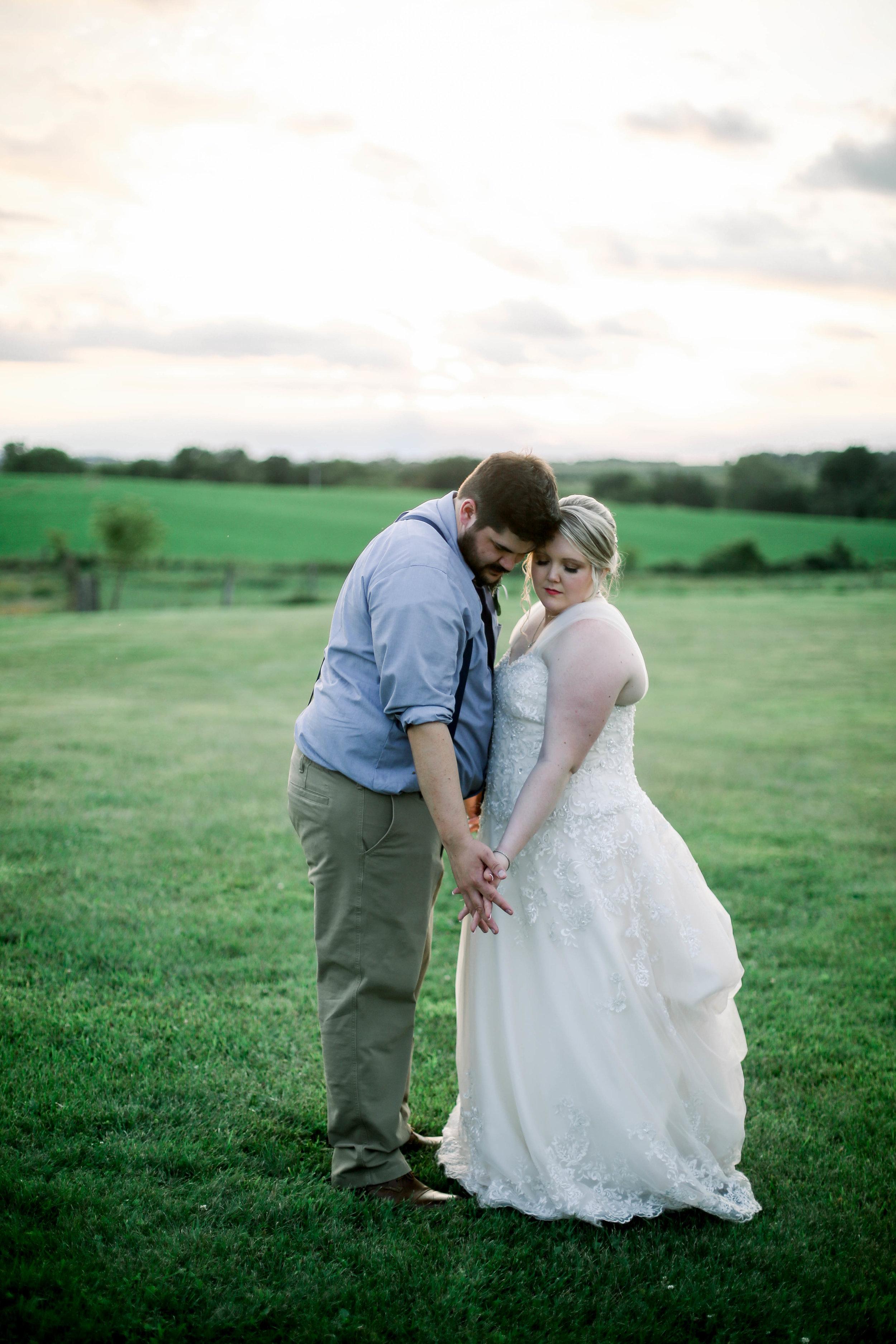 Jace and Caroline's Wedding (785 of 898).jpg