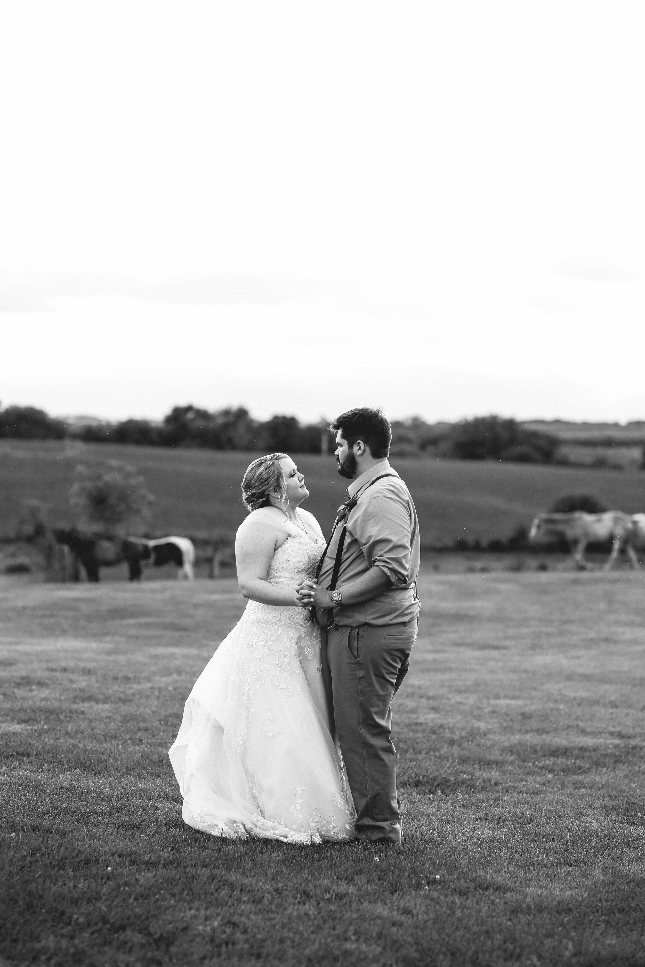 Jace and Caroline's Wedding (794 of 898).jpg