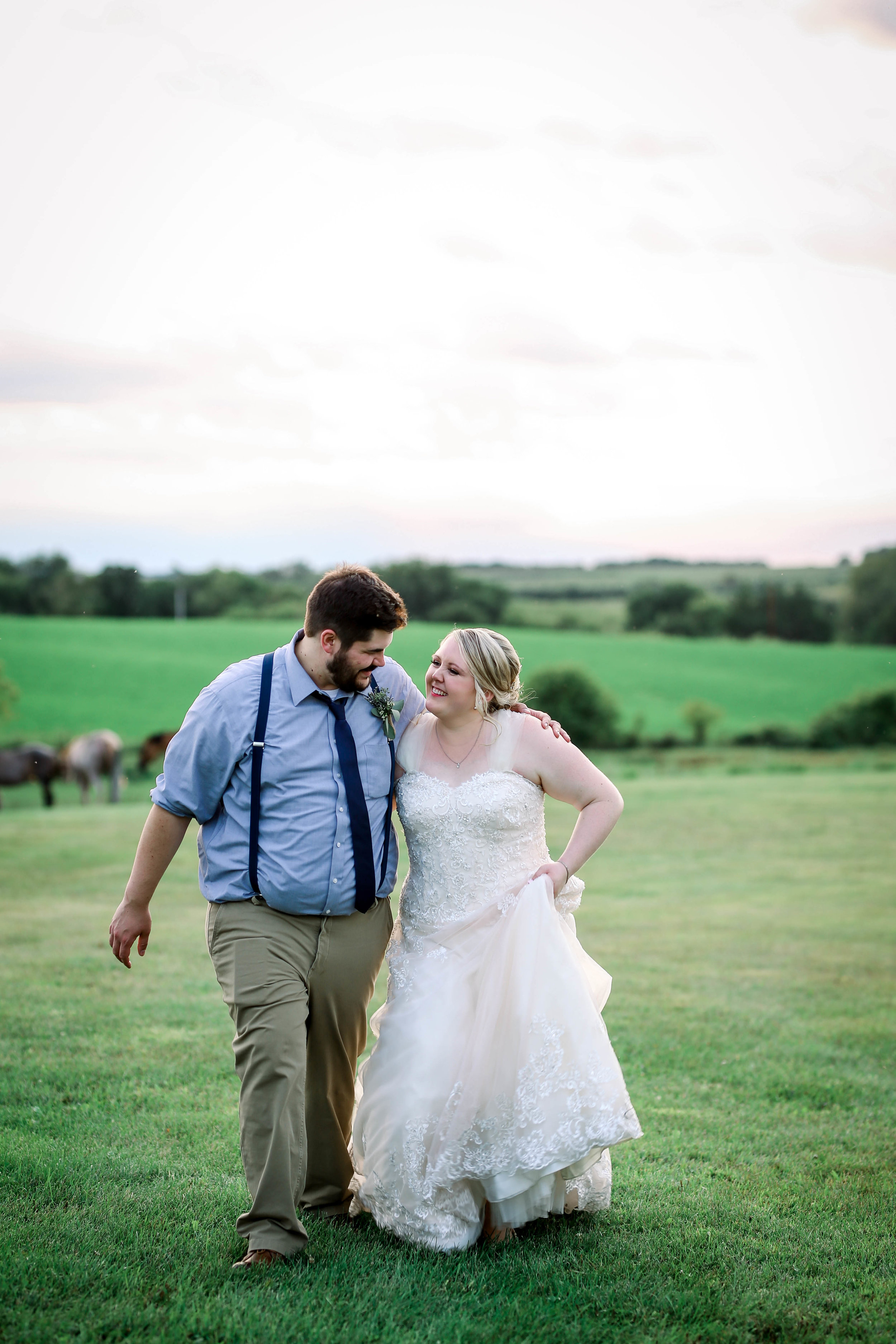 Jace and Caroline's Wedding (808 of 898).jpg