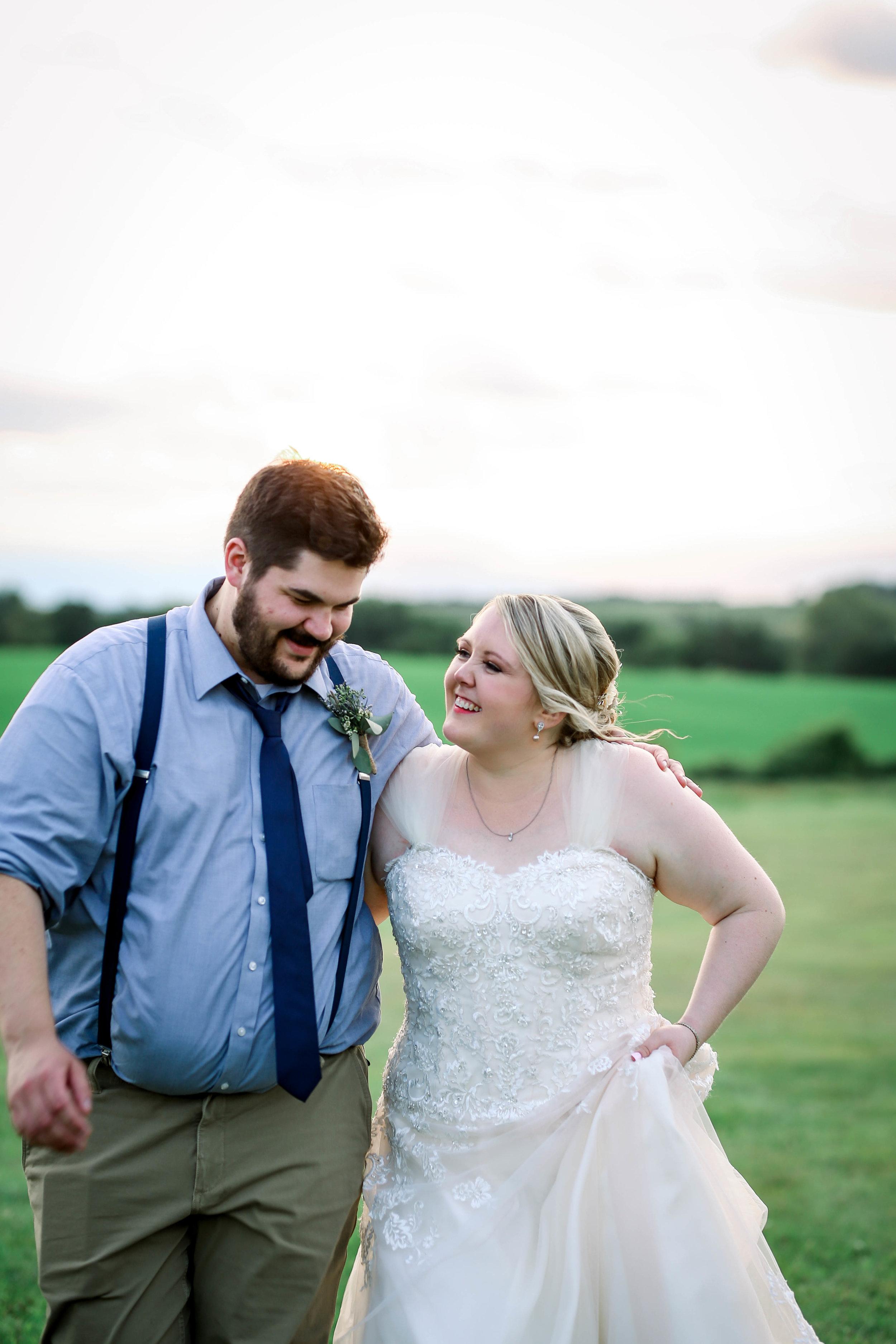 Jace and Caroline's Wedding (811 of 898).jpg