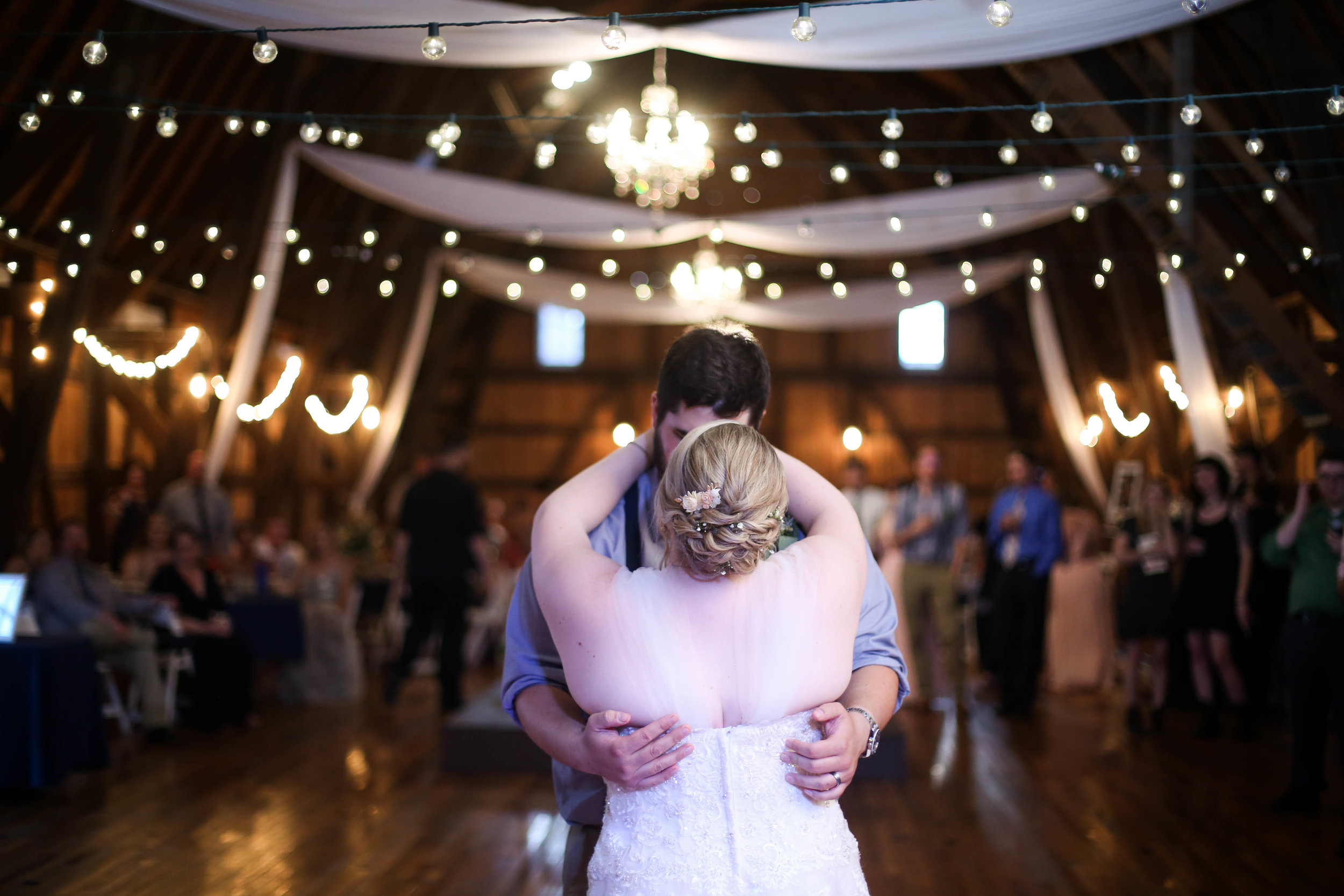 Jace and Caroline's Wedding (820 of 898).jpg