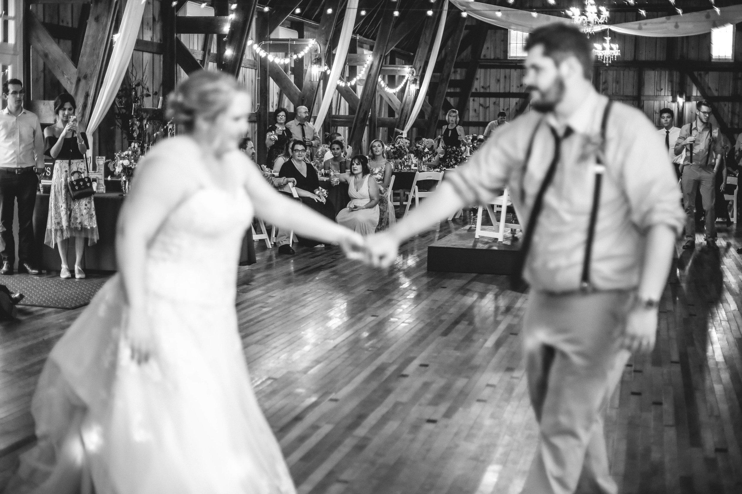 Jace and Caroline's Wedding (815 of 898).jpg