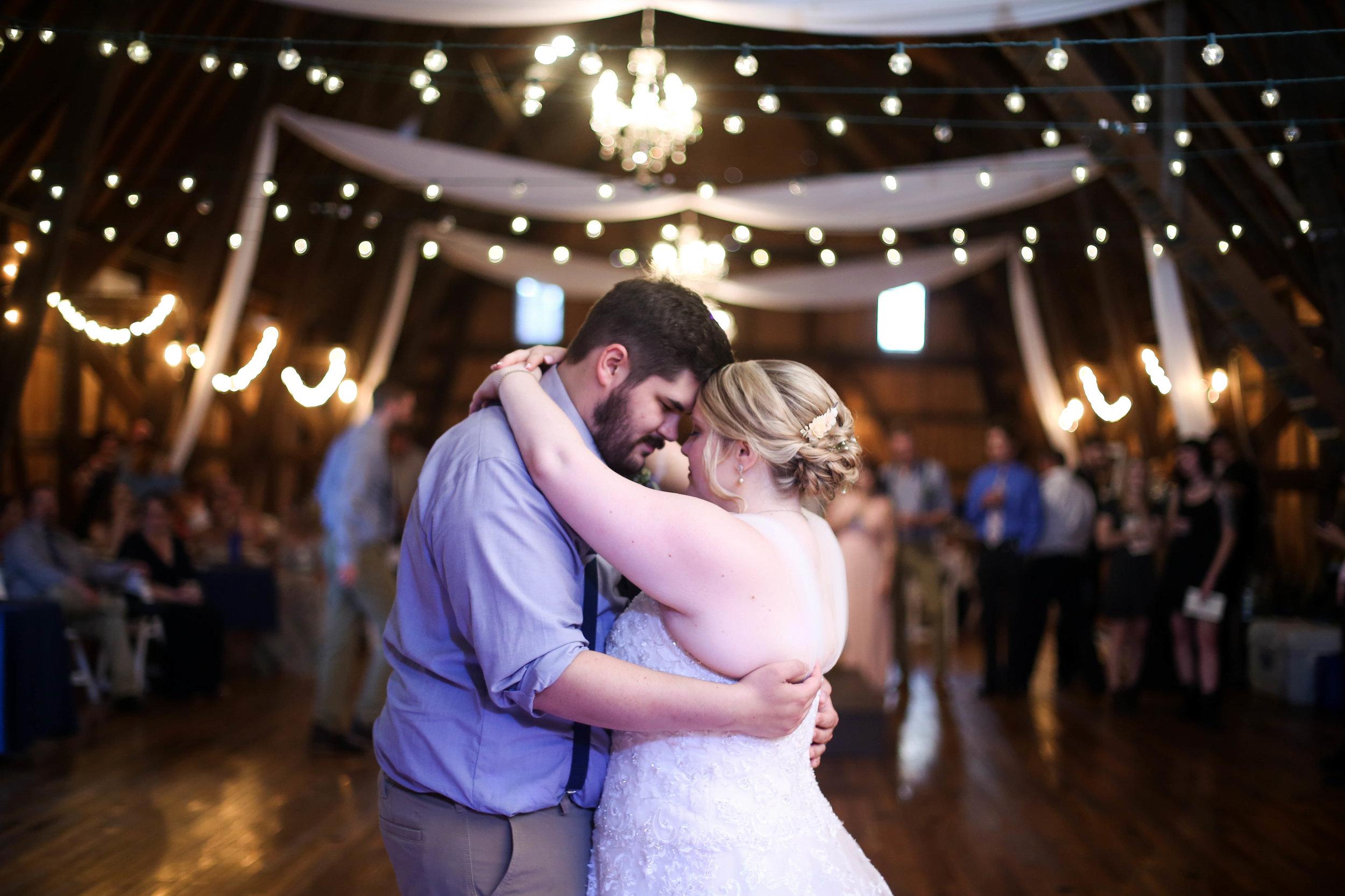 Jace and Caroline's Wedding (821 of 898).jpg