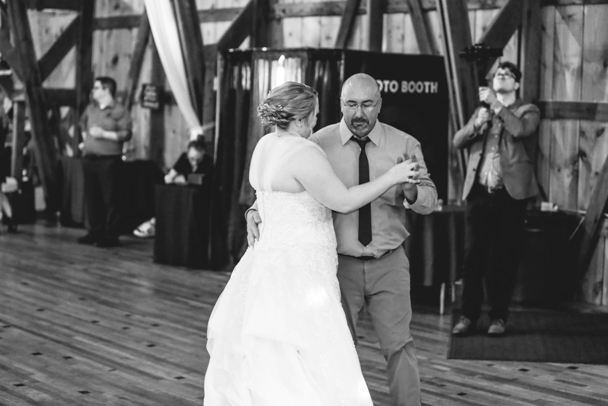 Jace and Caroline's Wedding (828 of 898).jpg