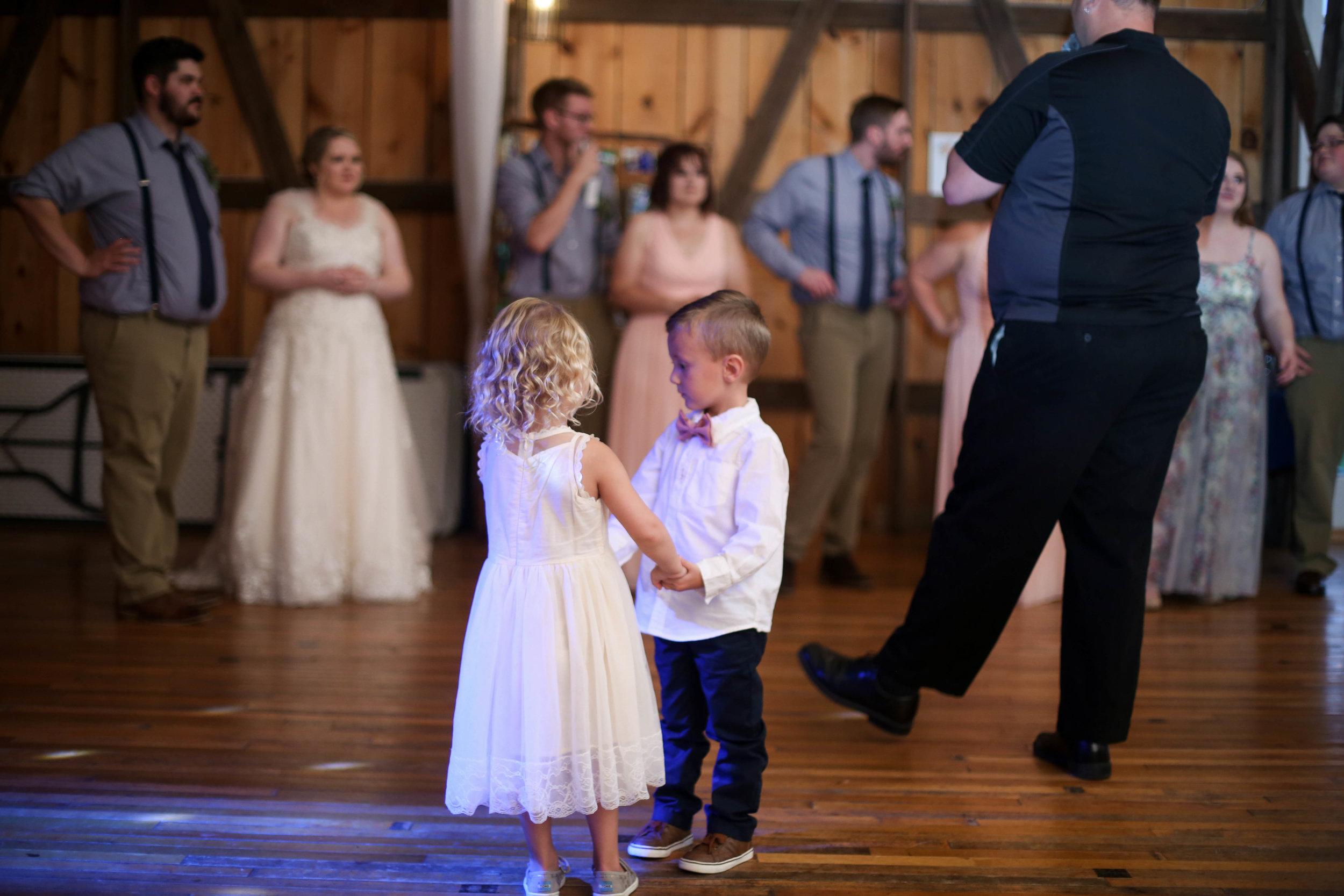 Jace and Caroline's Wedding (842 of 898).jpg