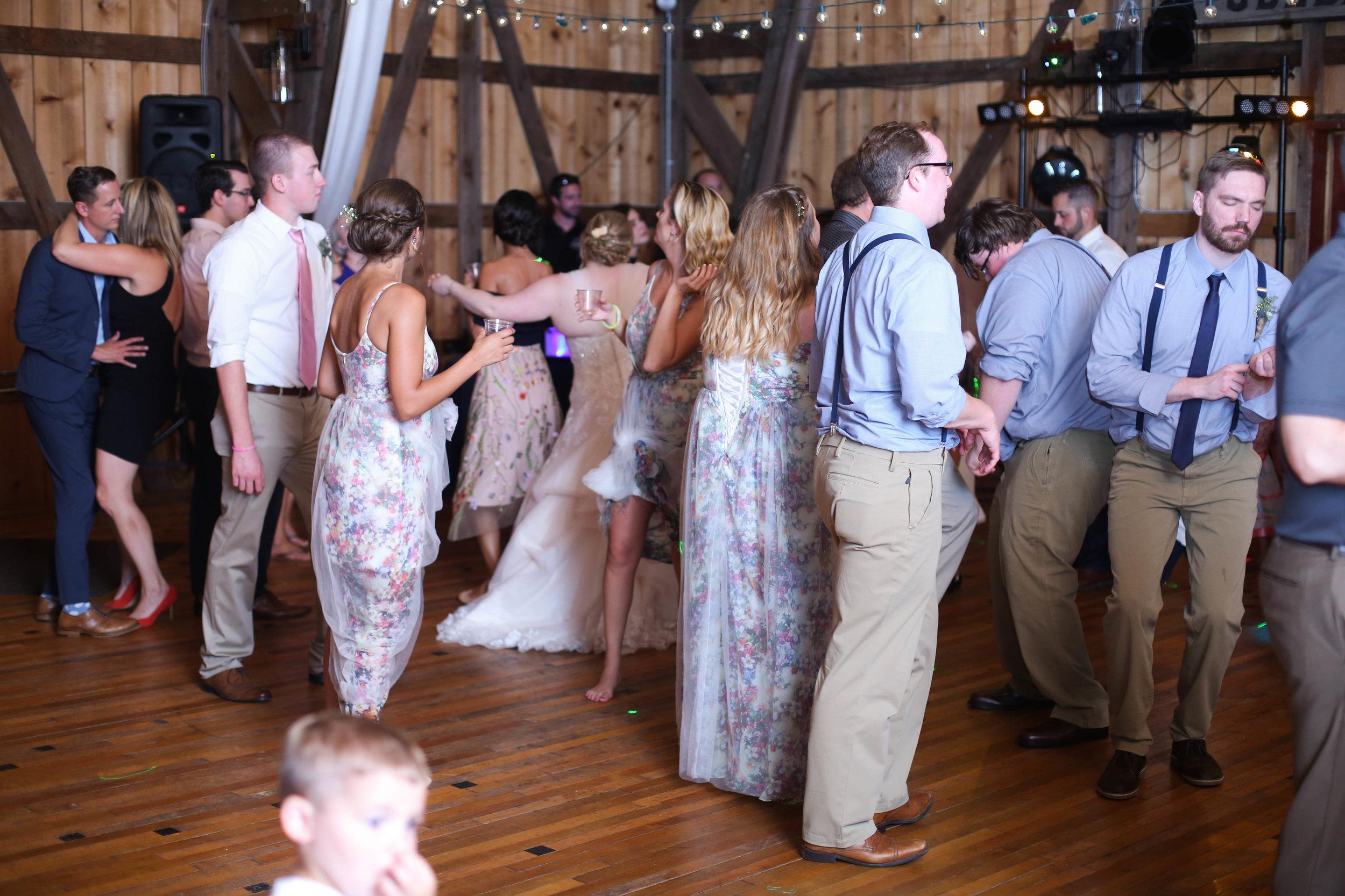 Jace and Caroline's Wedding (873 of 898).jpg