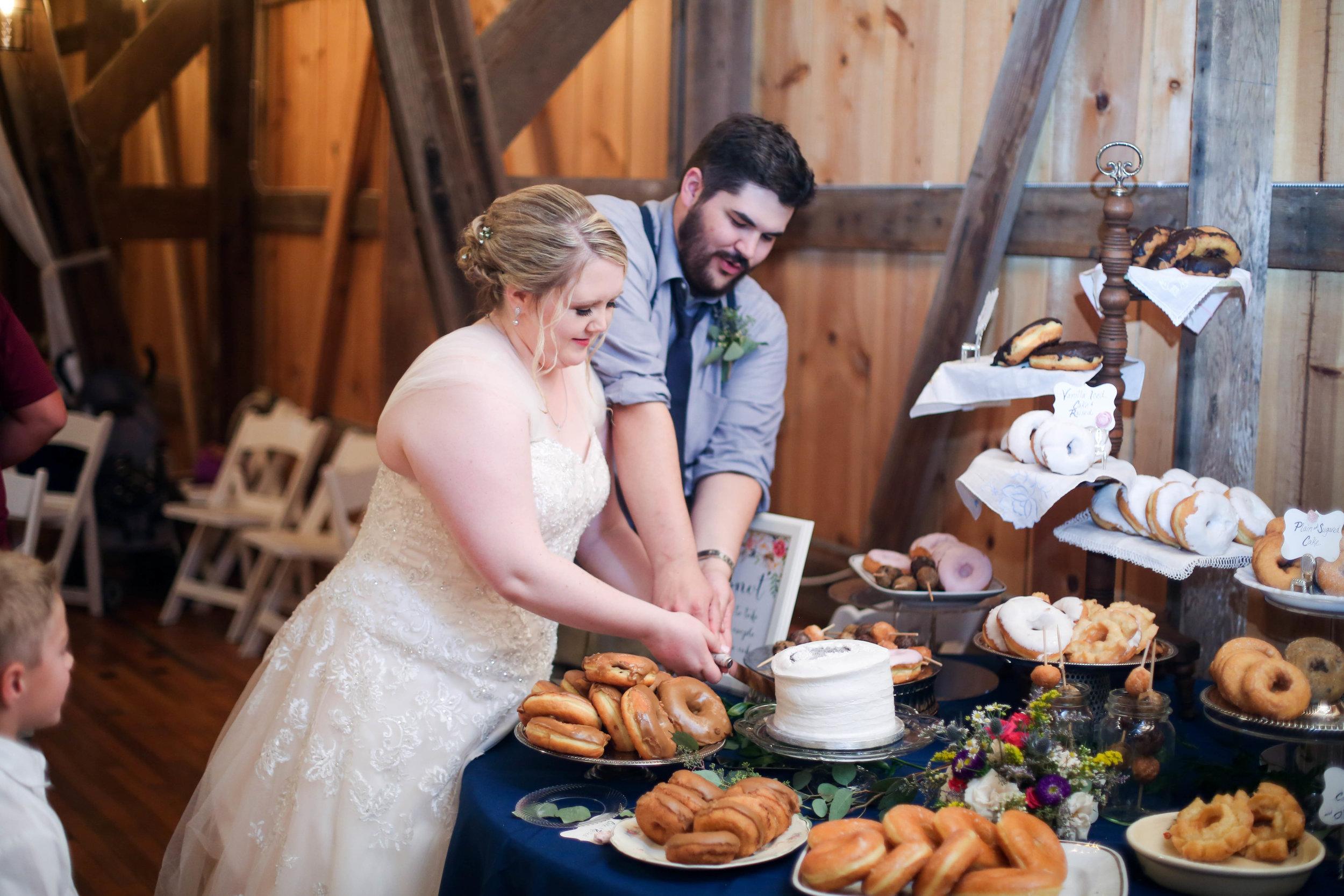 Jace and Caroline's Wedding (894 of 898).jpg