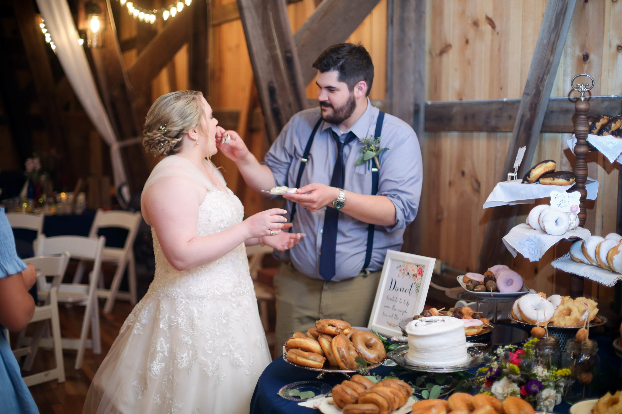 Jace and Caroline's Wedding (896 of 898).jpg