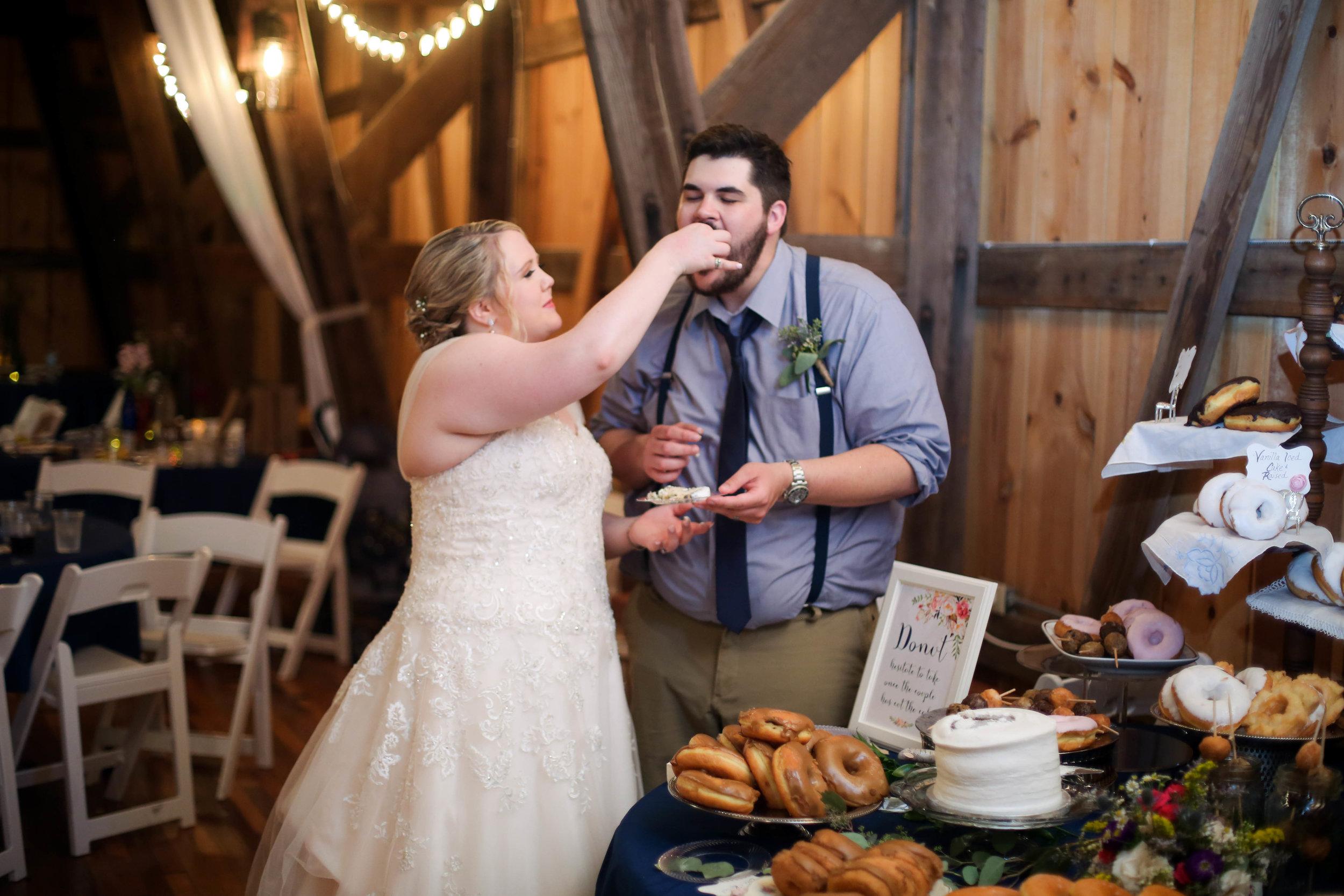 Jace and Caroline's Wedding (897 of 898).jpg
